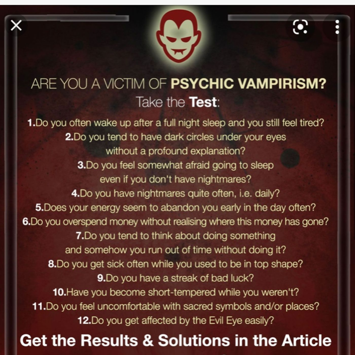 Protection from curses hexes psychic attack and psychic vampires n how to curse your addiction away