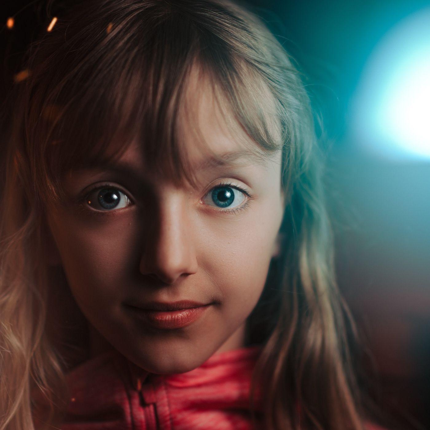 Meditar con la alegría de tu niñez