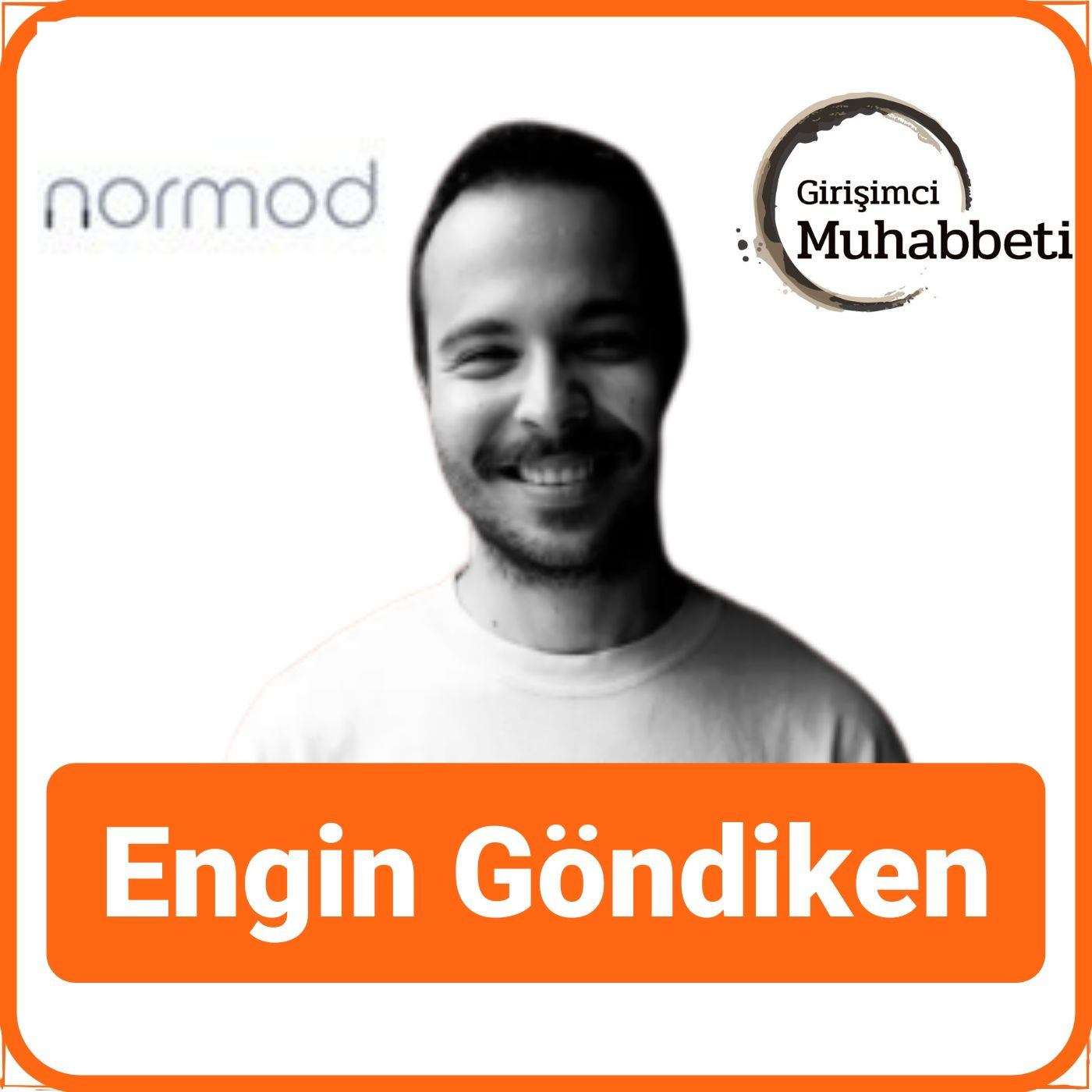 #2.6 Modüller Mobilya Sistemleri Normod'un hikayesi