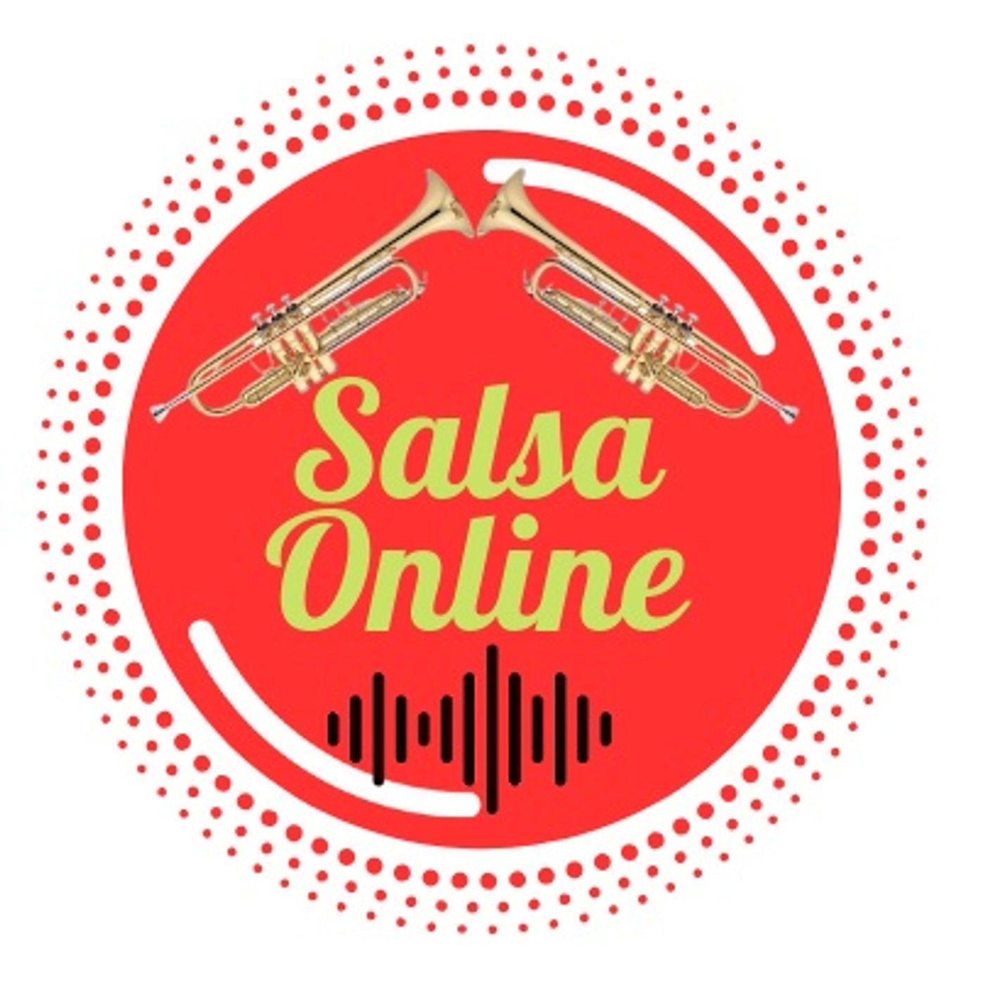 SALSA ONLINE