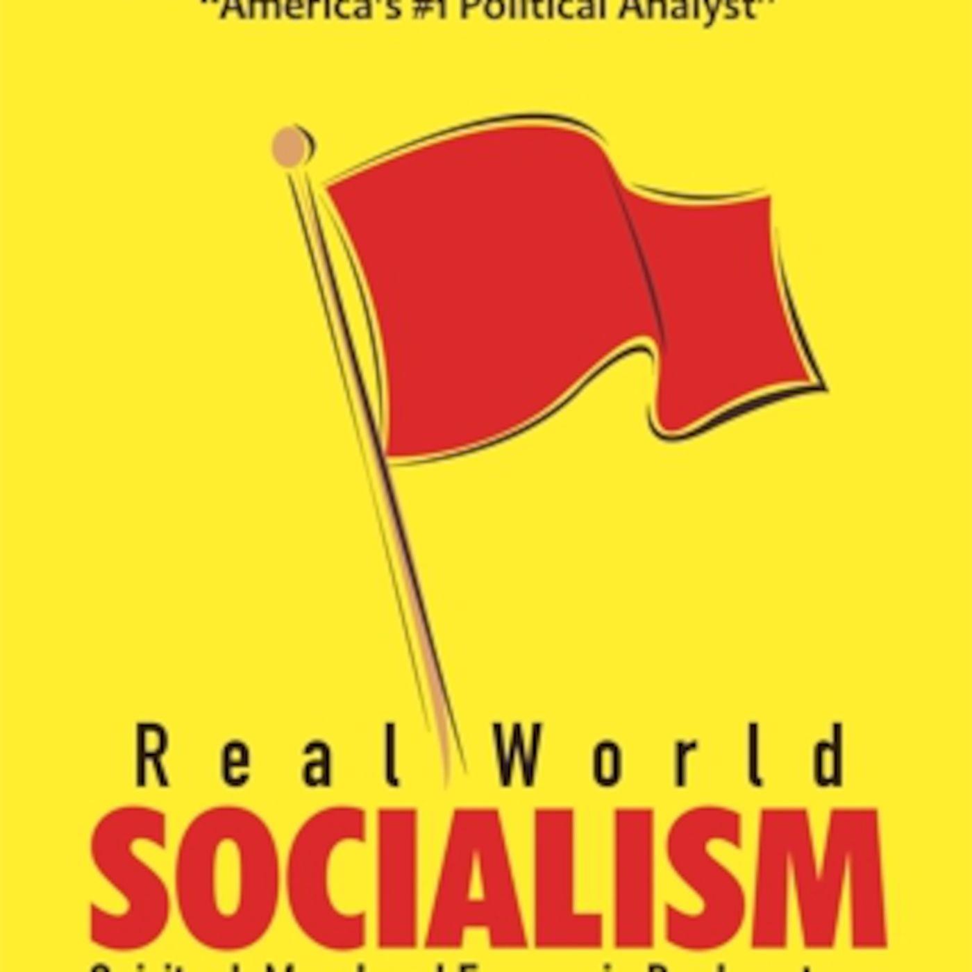 Real World Socialism