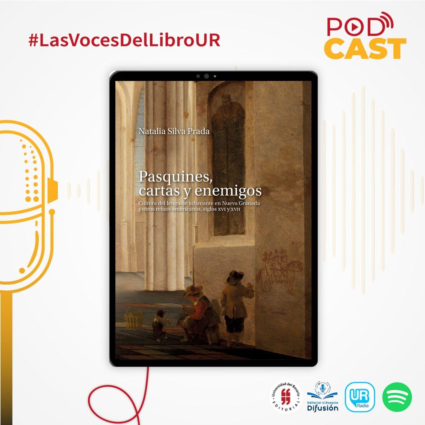 Cultura del lenguaje infamante en Nueva Granada y otros reinos americanos, siglos XVI y XVII
