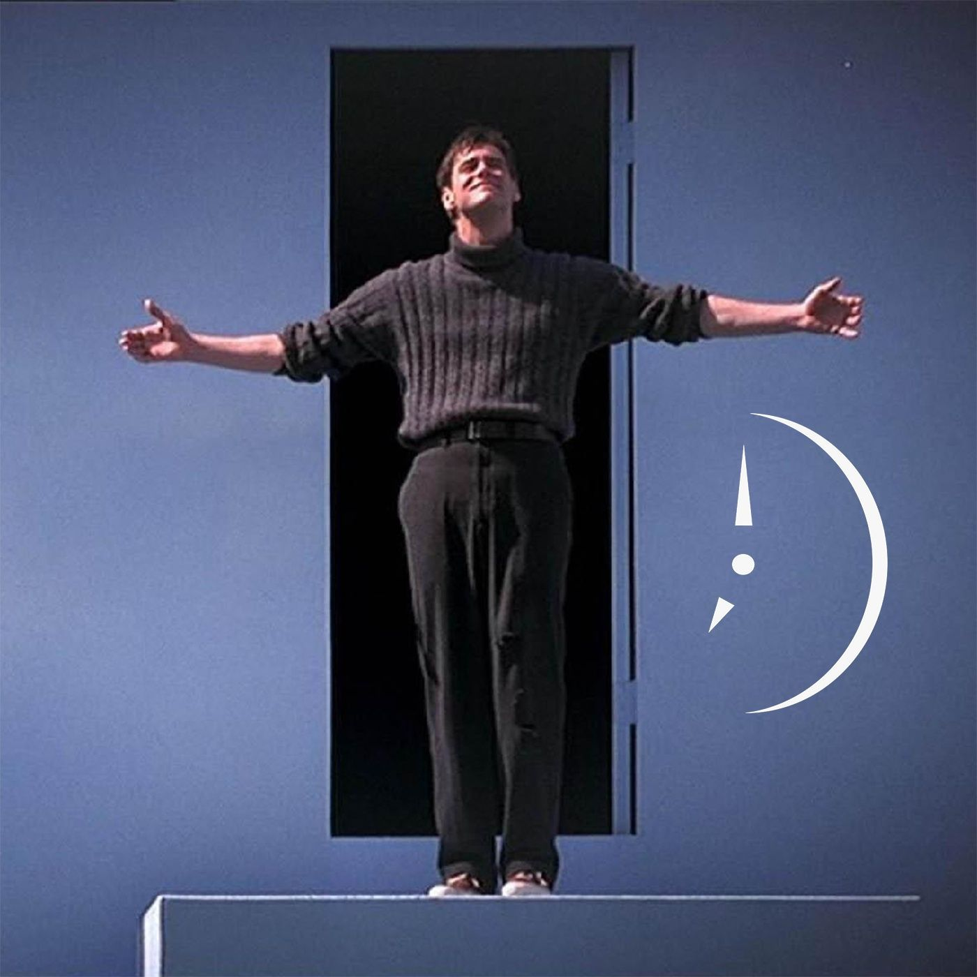 The Truman Show, oggi: il Dentro e il Fuori