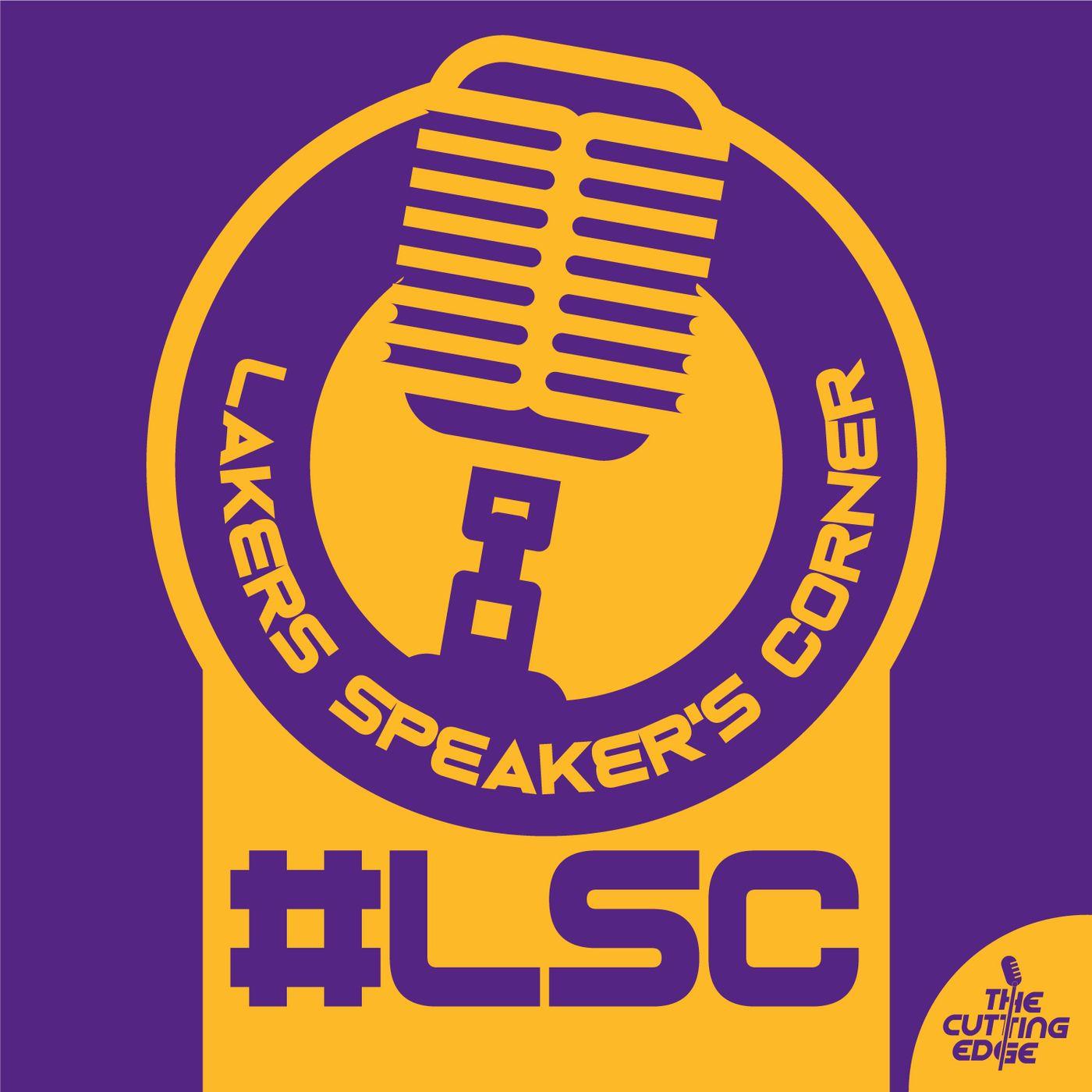 LSC 077 - Roster grades Part I