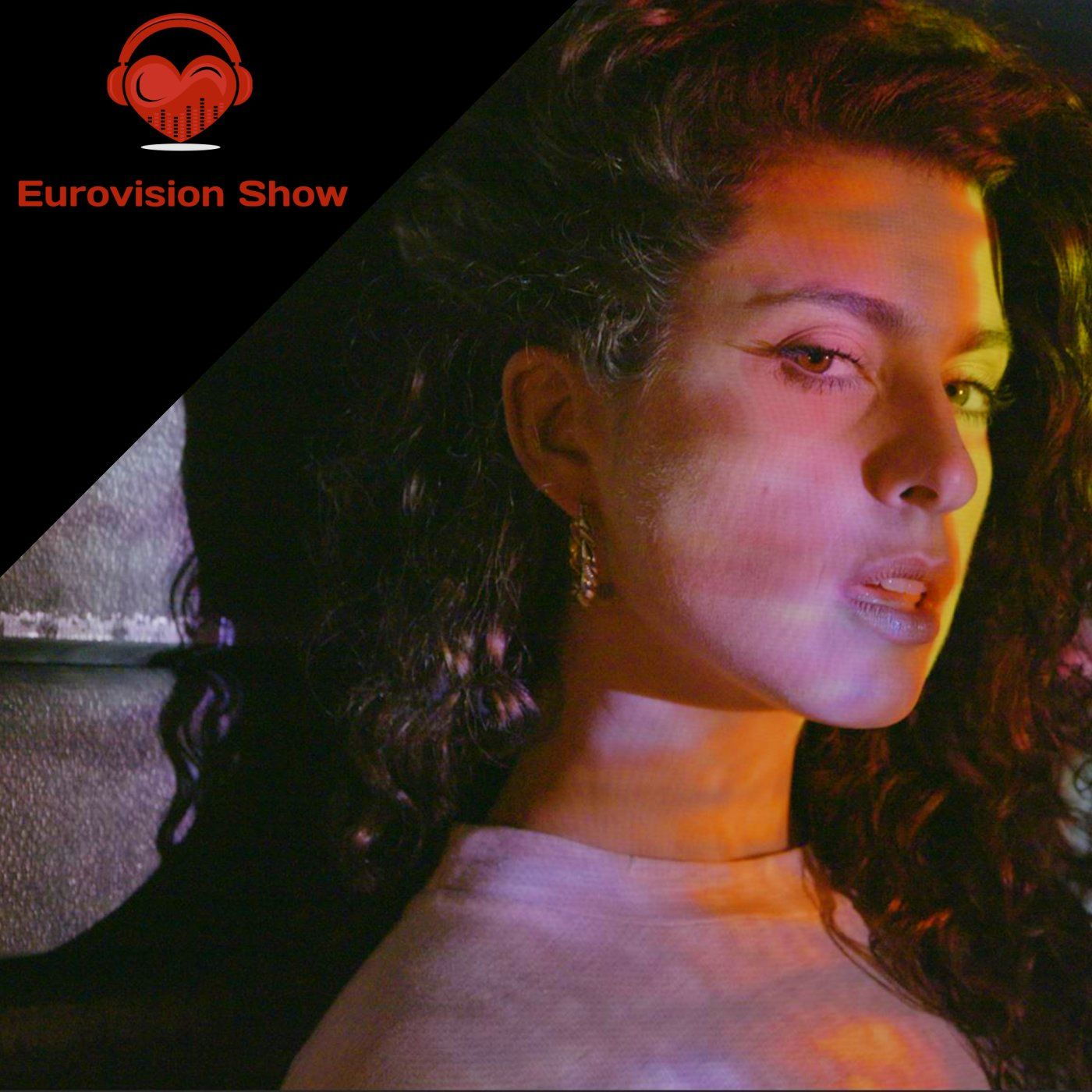 Eurovision Show #073