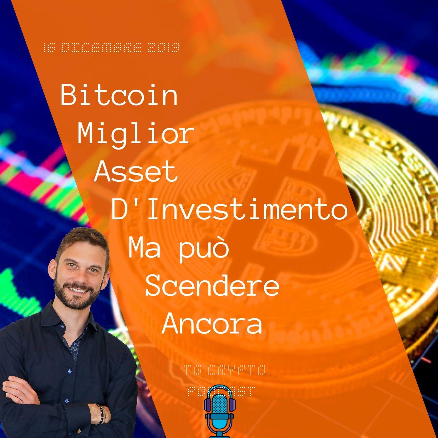 s9 bitcoin profit marzo 2021 società di investimento di stoccaggio in italia che accettano bitcoin
