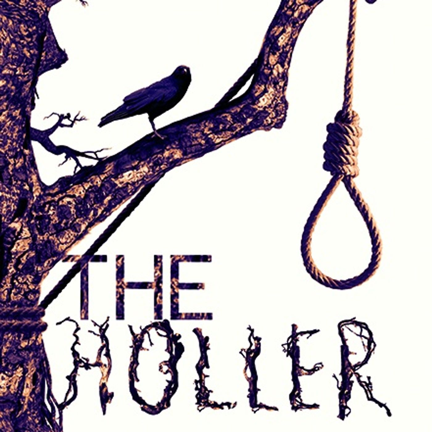 The Holler - Prologue