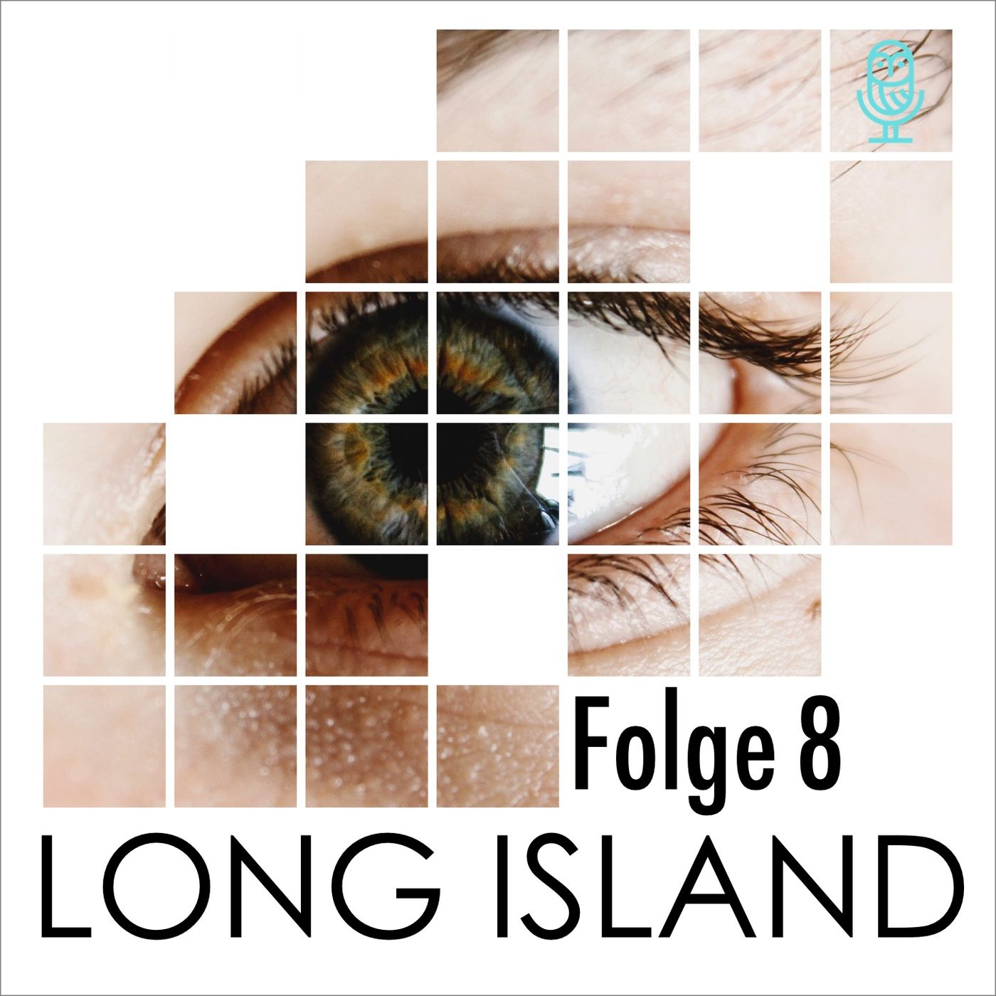 Folge 8: Der Long Island Serienmörder (3/5)