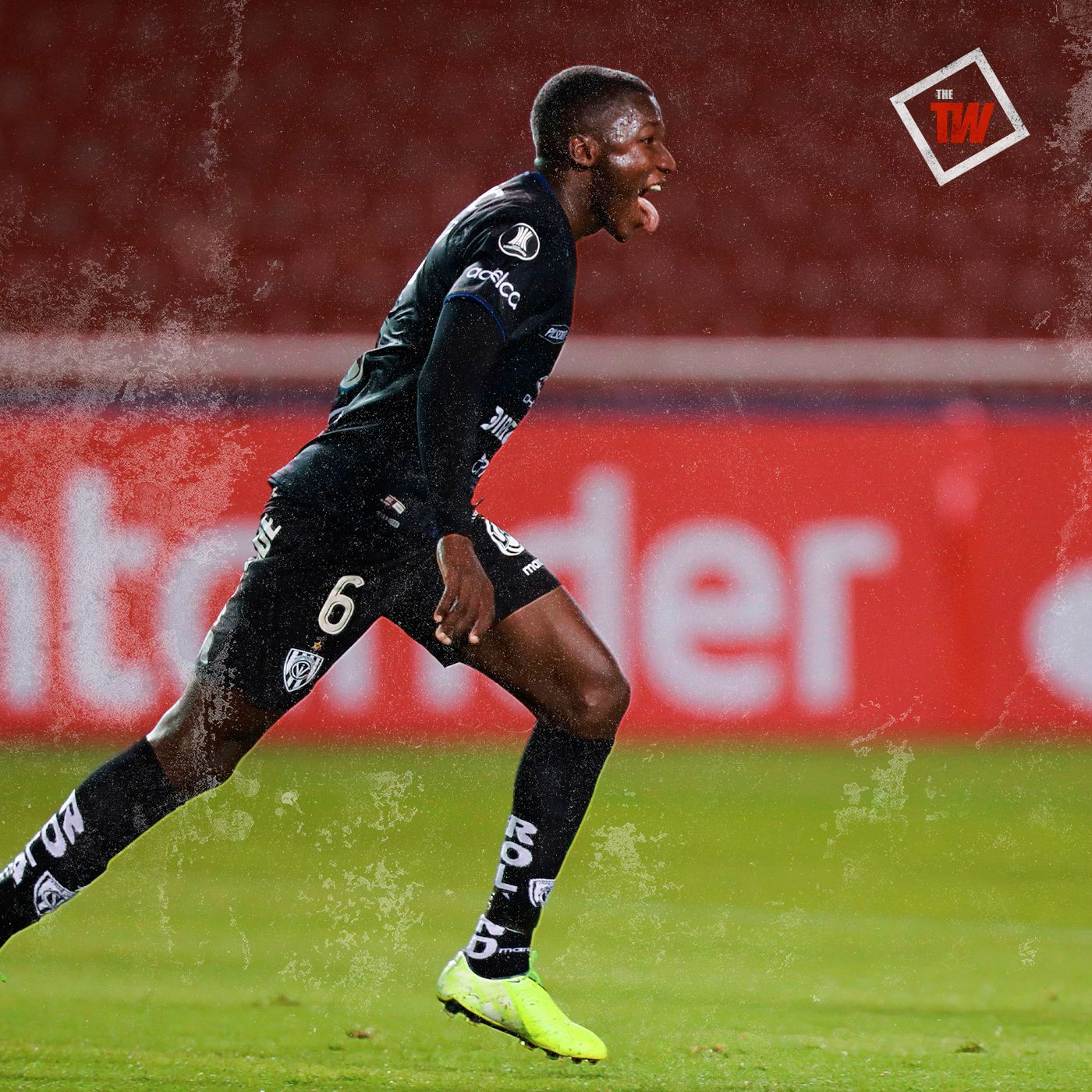 Caicedo's complex transfer | Arsenal, Liverpool assess Bissouma | Man Utd wait + see | Slimani to Lyon; Dembele to Atletico