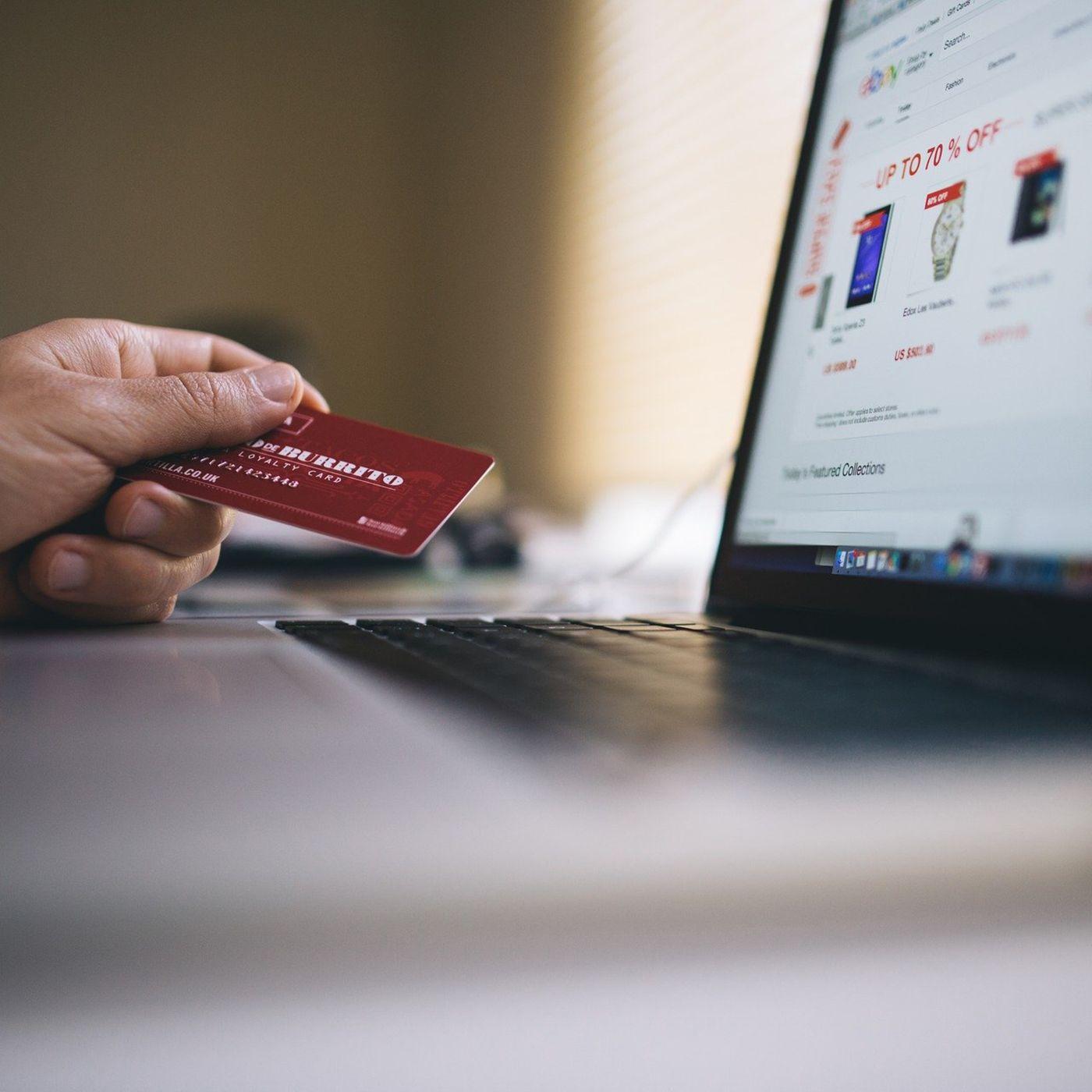 E-Commerce nei giorni del Coronavirus: un'esplosione a lungo termine?