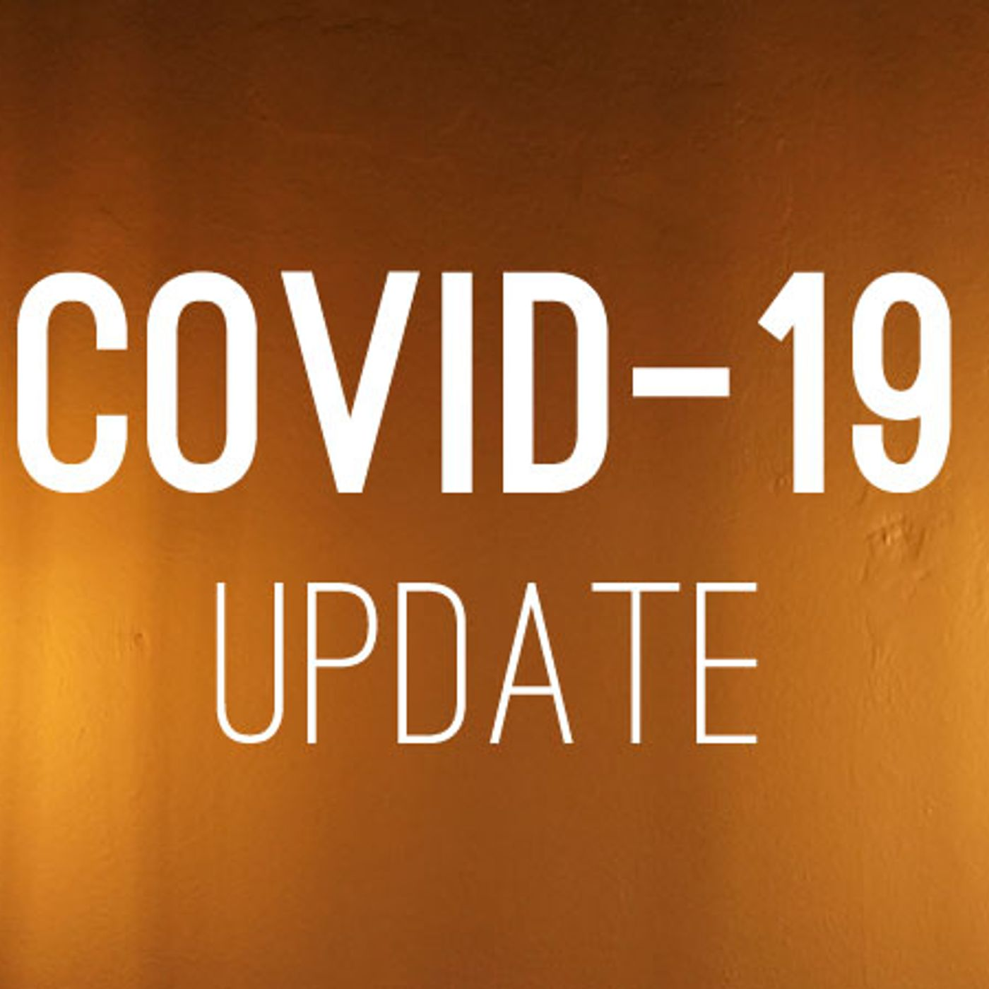 Covid-19 and the Church: 5 Things to Look Out For Image