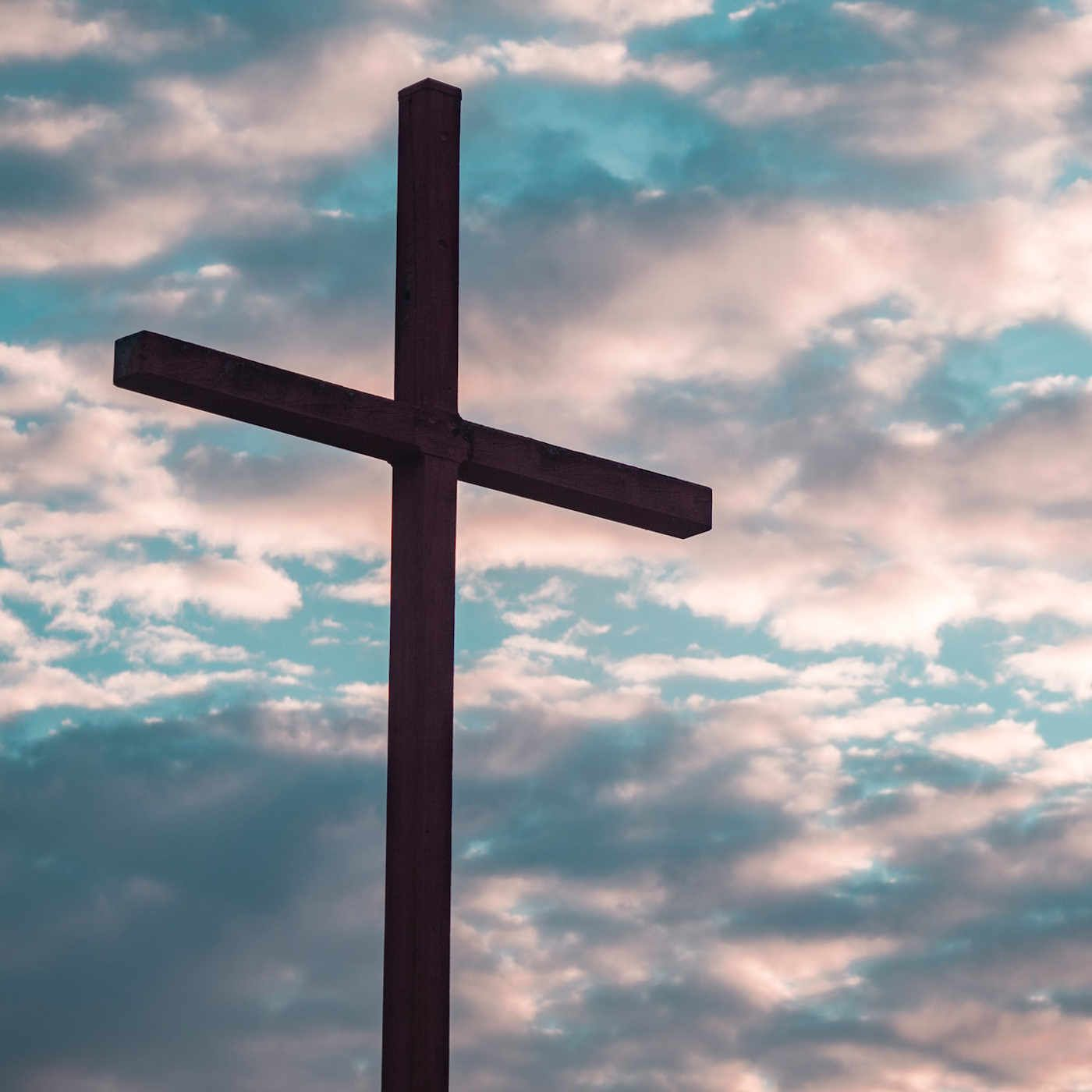 Feast of the Exaltation of the Holy Cross, September 14 - The Transforming Power of the Cross