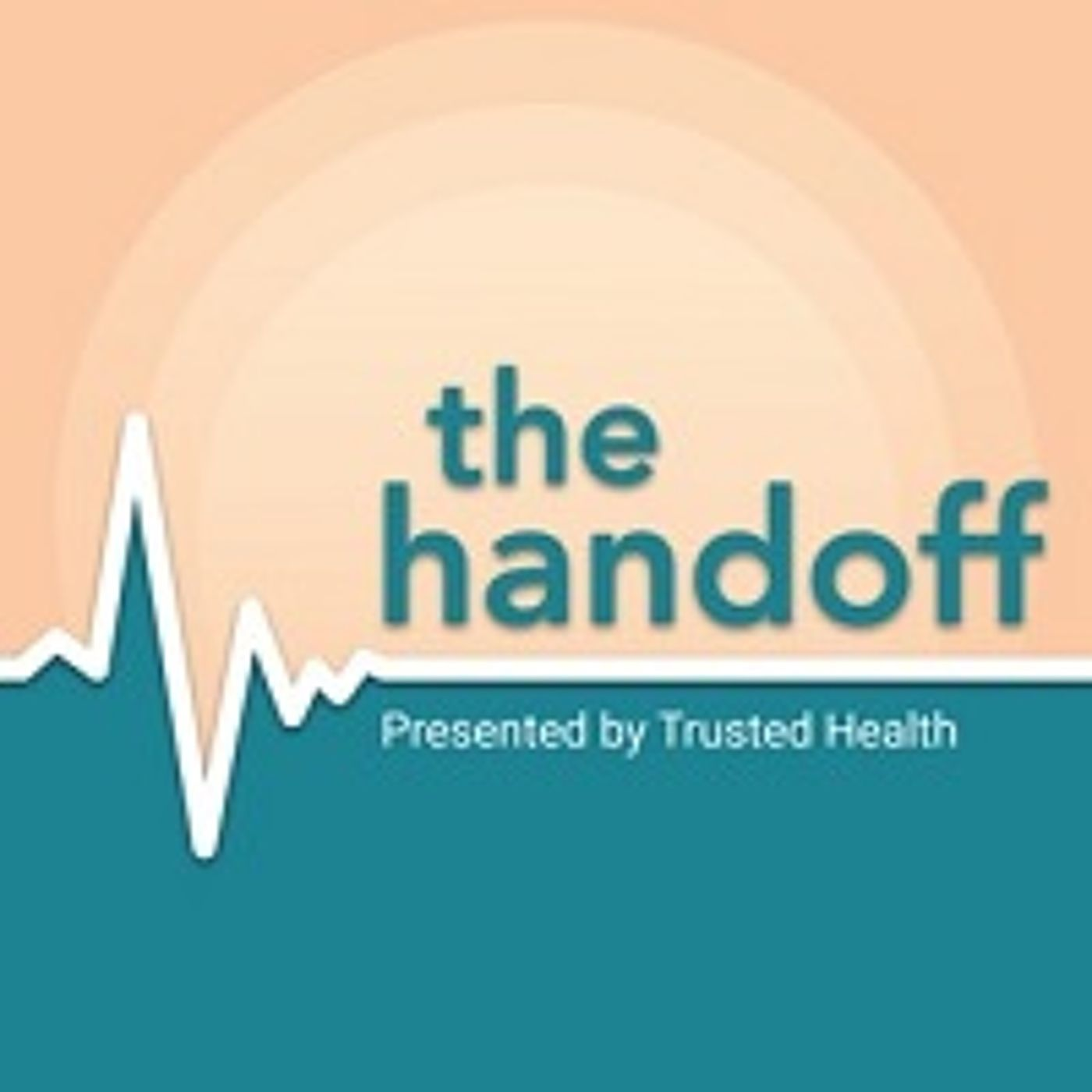 The Handoff: A Candid Conversation About Mental Health