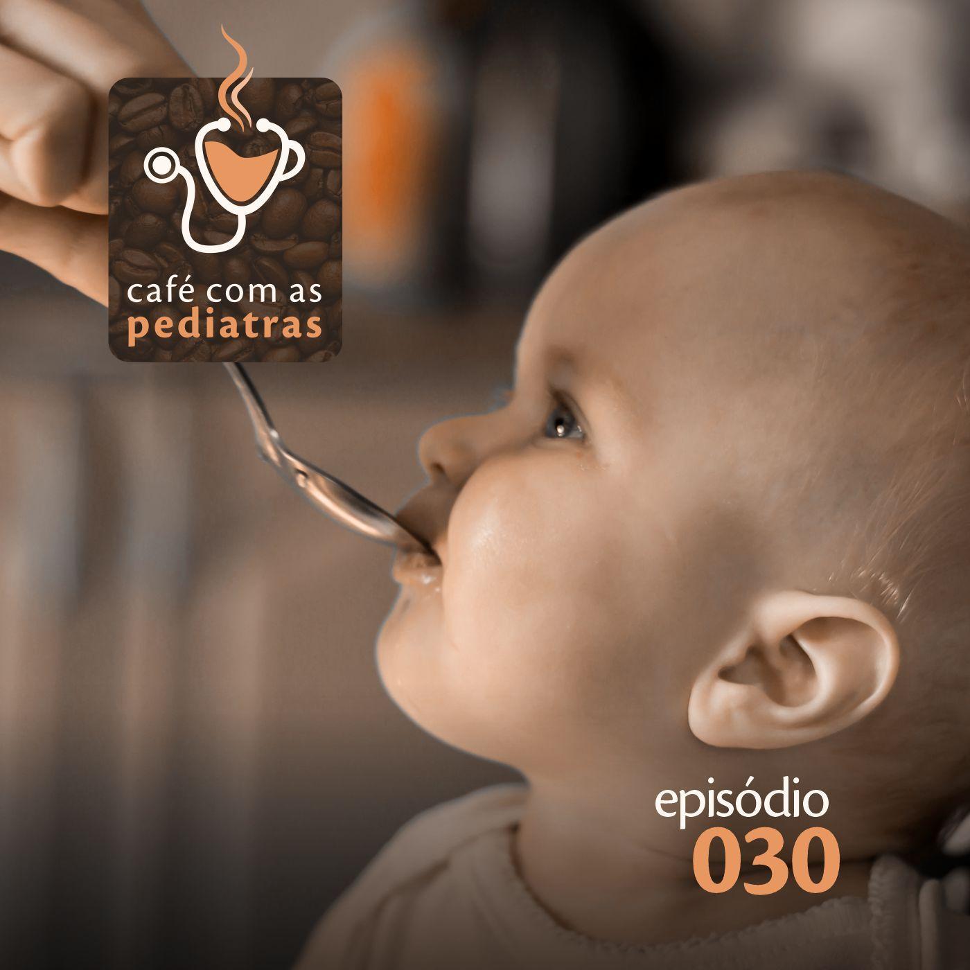 030 - Medicamentos
