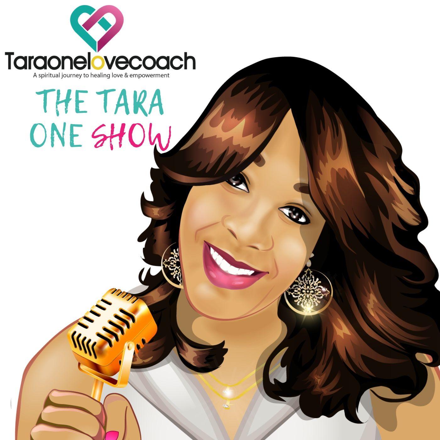 Tara One show