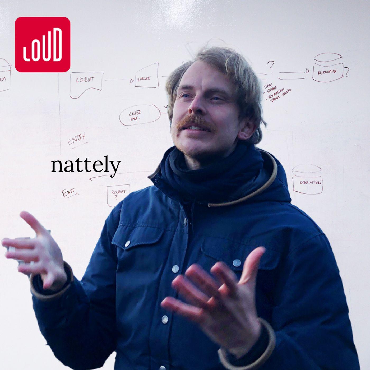 UNG & DIGITAL: Data-hvad-for-noget? ft. Mikkel Vinther