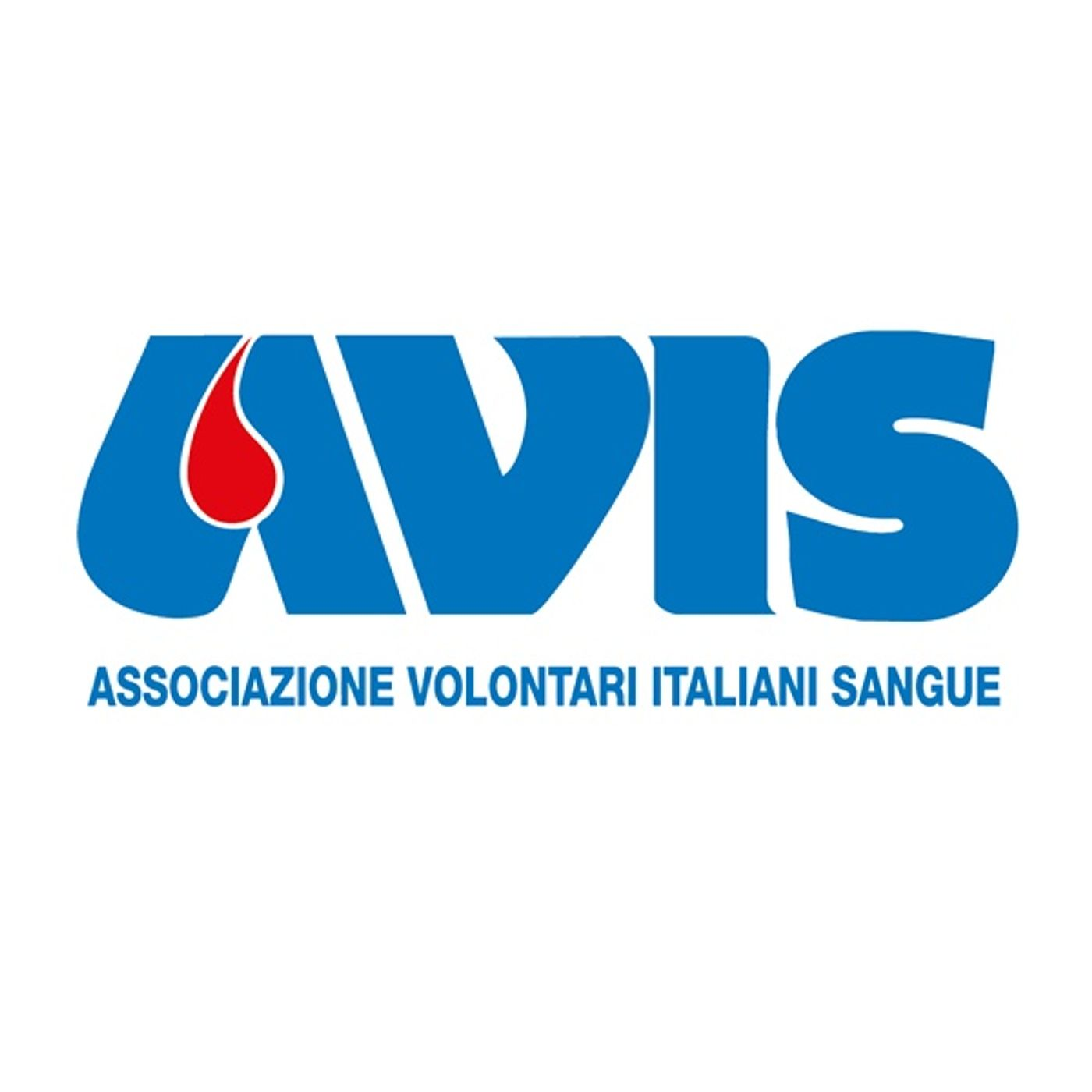 Spot Avis Servizio Civile 2021