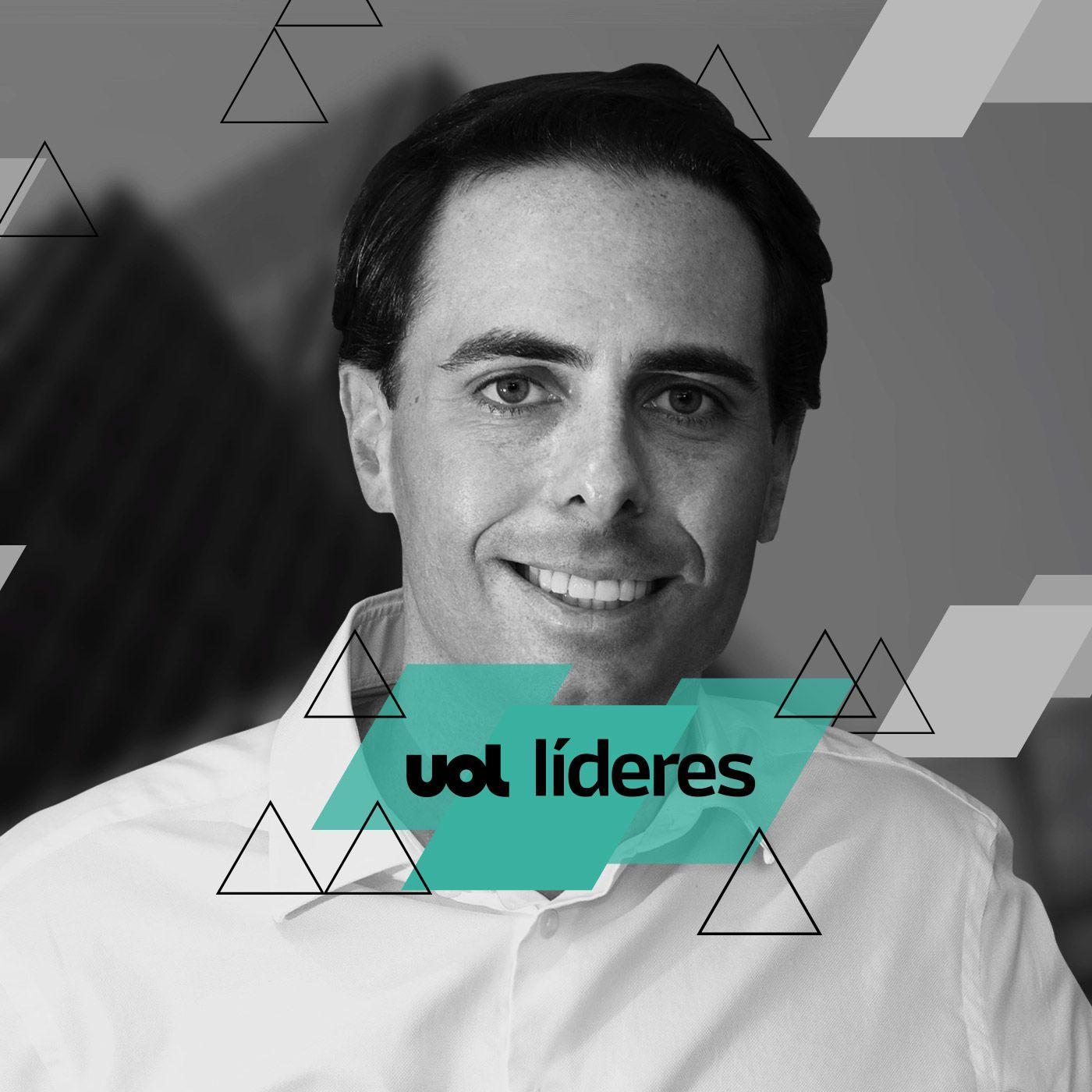 Diego Villar (Moura Dubeux): Imóvel de lazer no Nordeste vira refúgio na pandemia