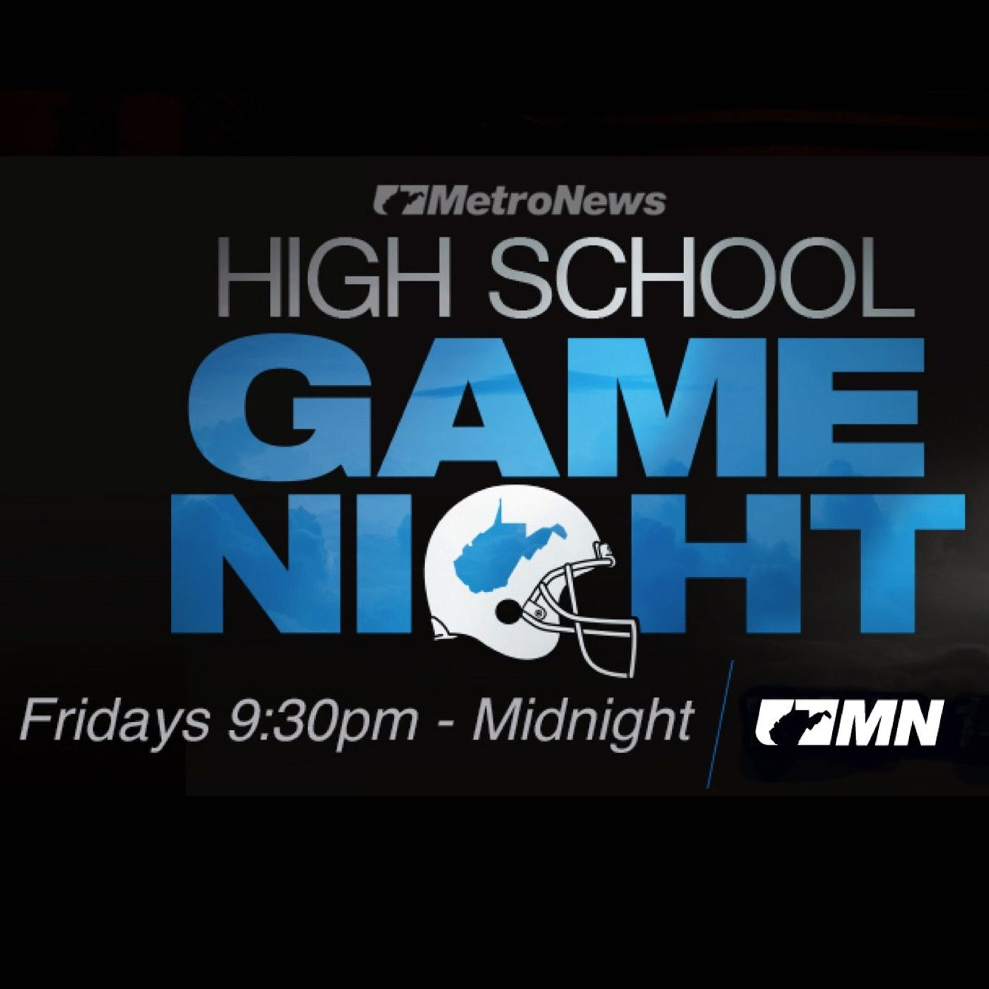 High School Game Night 11-28-20