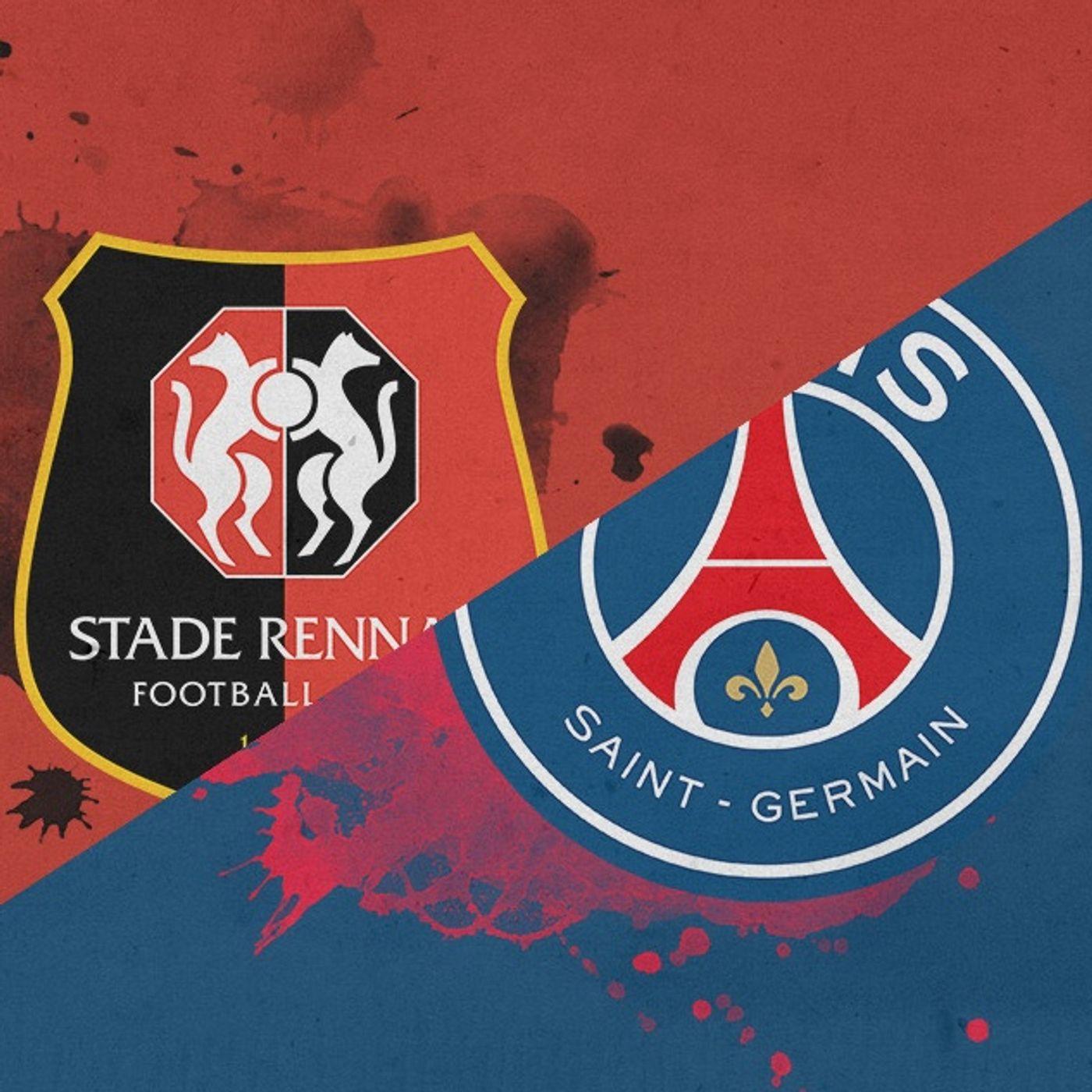 Euro Trip - Soccer Weekend: Betting on Bundesliga, Serie A, La Liga, & Ligue 1 (05/08 - 05/09)