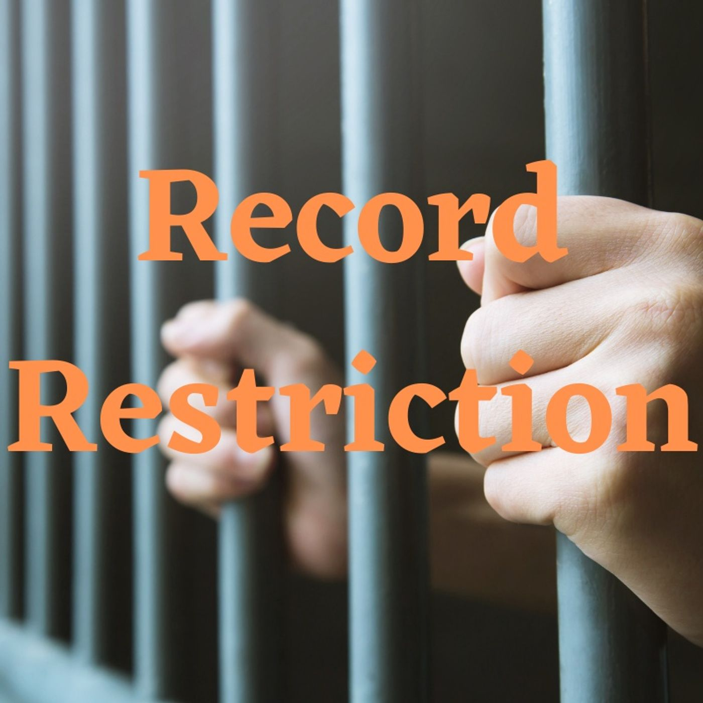 Solicitor General Brian Whitside To Offer Record Restriction This Saturday