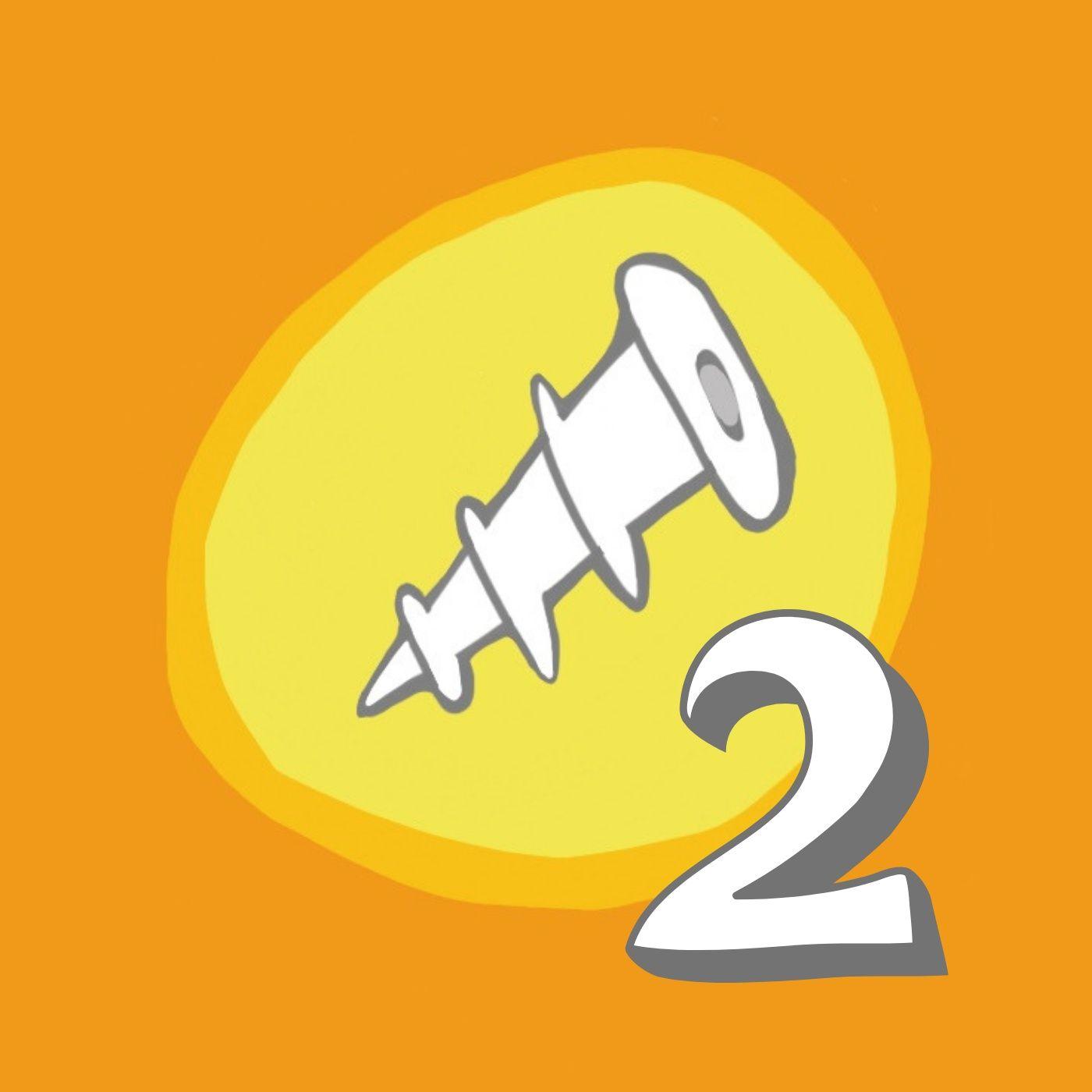 20 - ChiodoTips #2: lo Stress