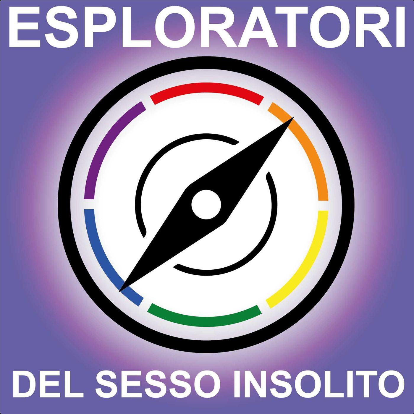 77ef17638a1730bf2bdb29c3bc619a91 5 migliori Podcast italiani di Sesso