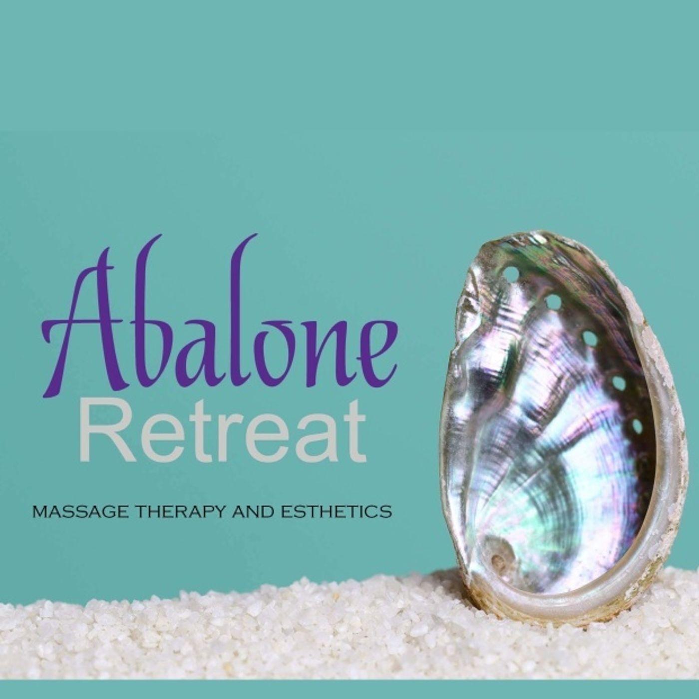 Andrea MacDonald - Abalone Retreat