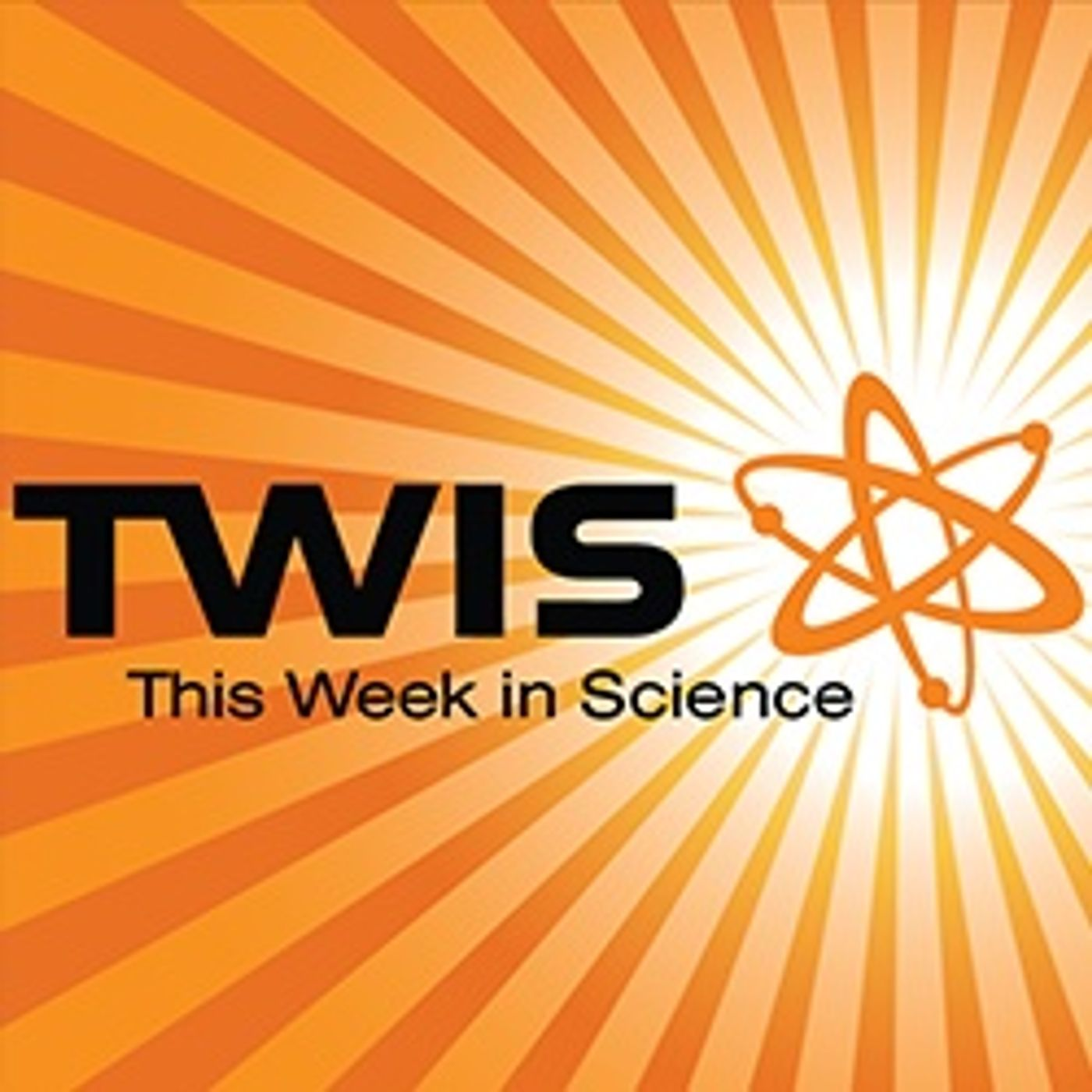 This Week in Science (TWIS)