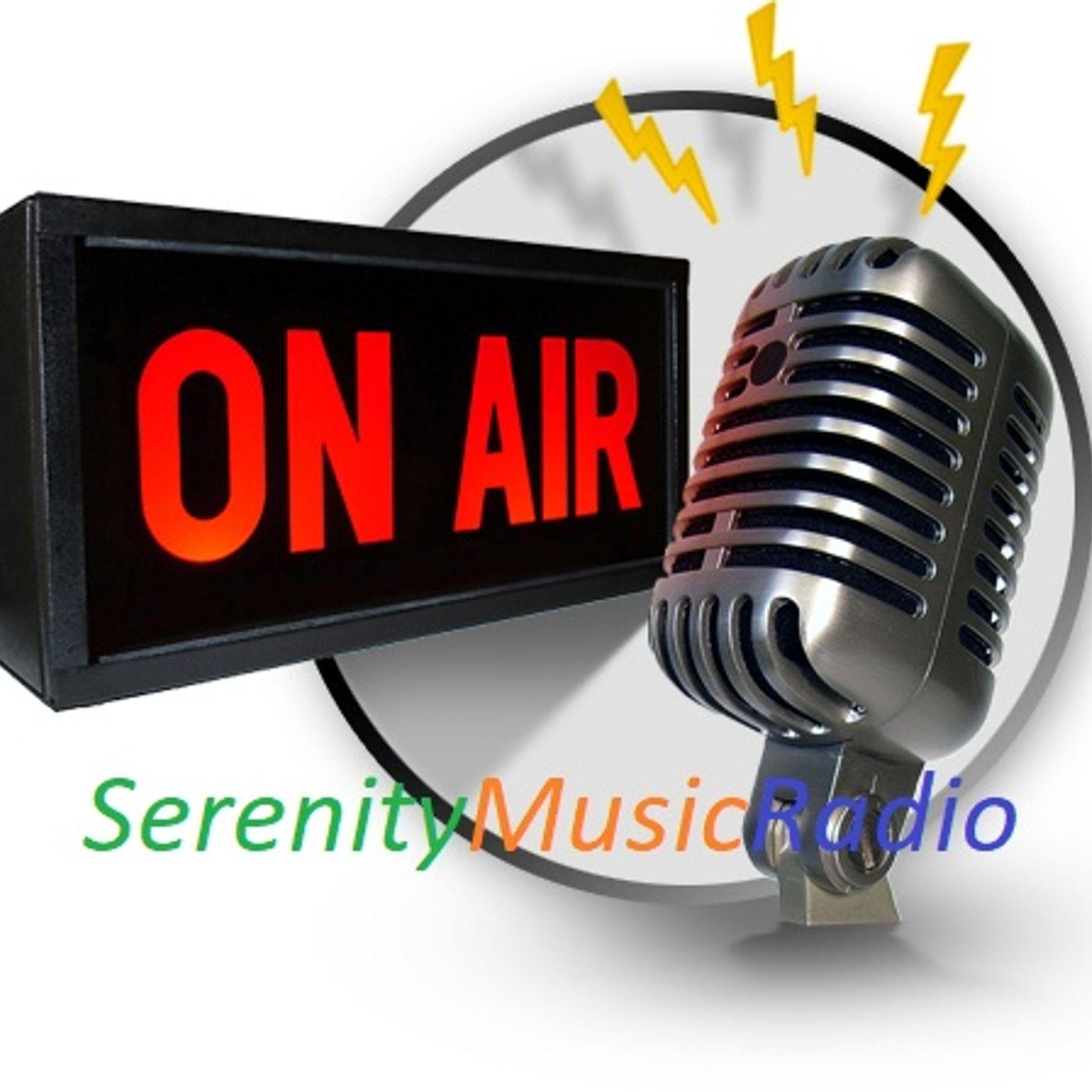 SerenityMusicRadio  ALLmUsiC Radio