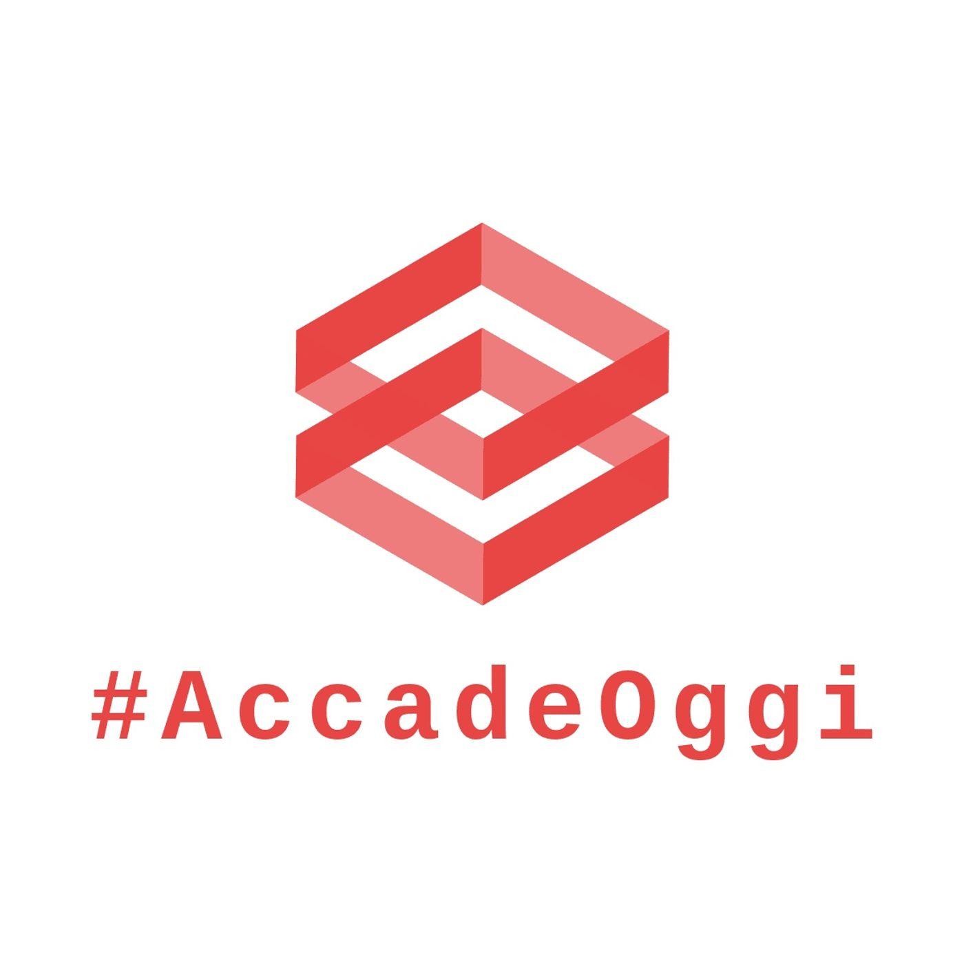 4 marzo 1391, nasce l'Università di Ferrara - #AccadeOggi - s01e16