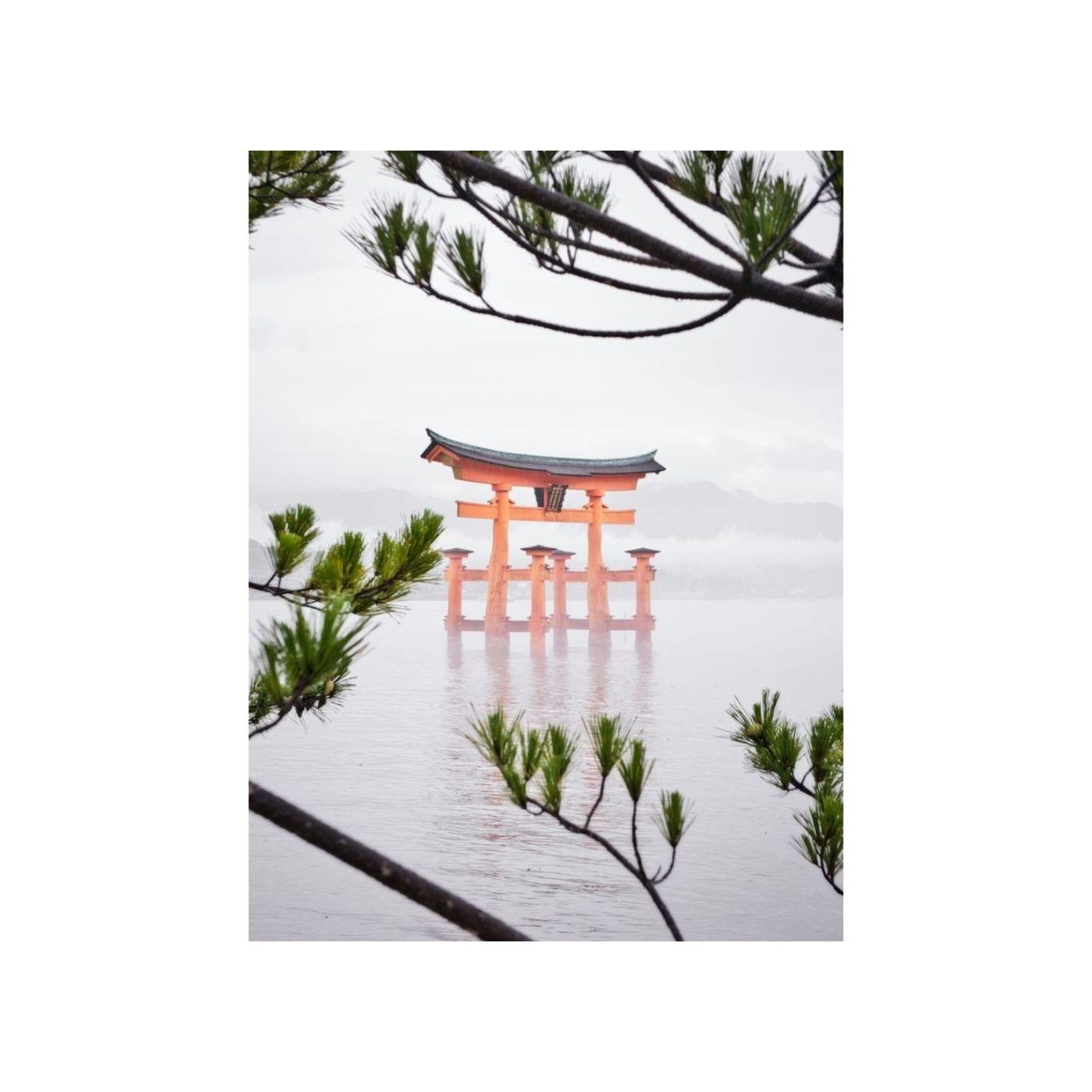Spiritualità e religione in Giappone