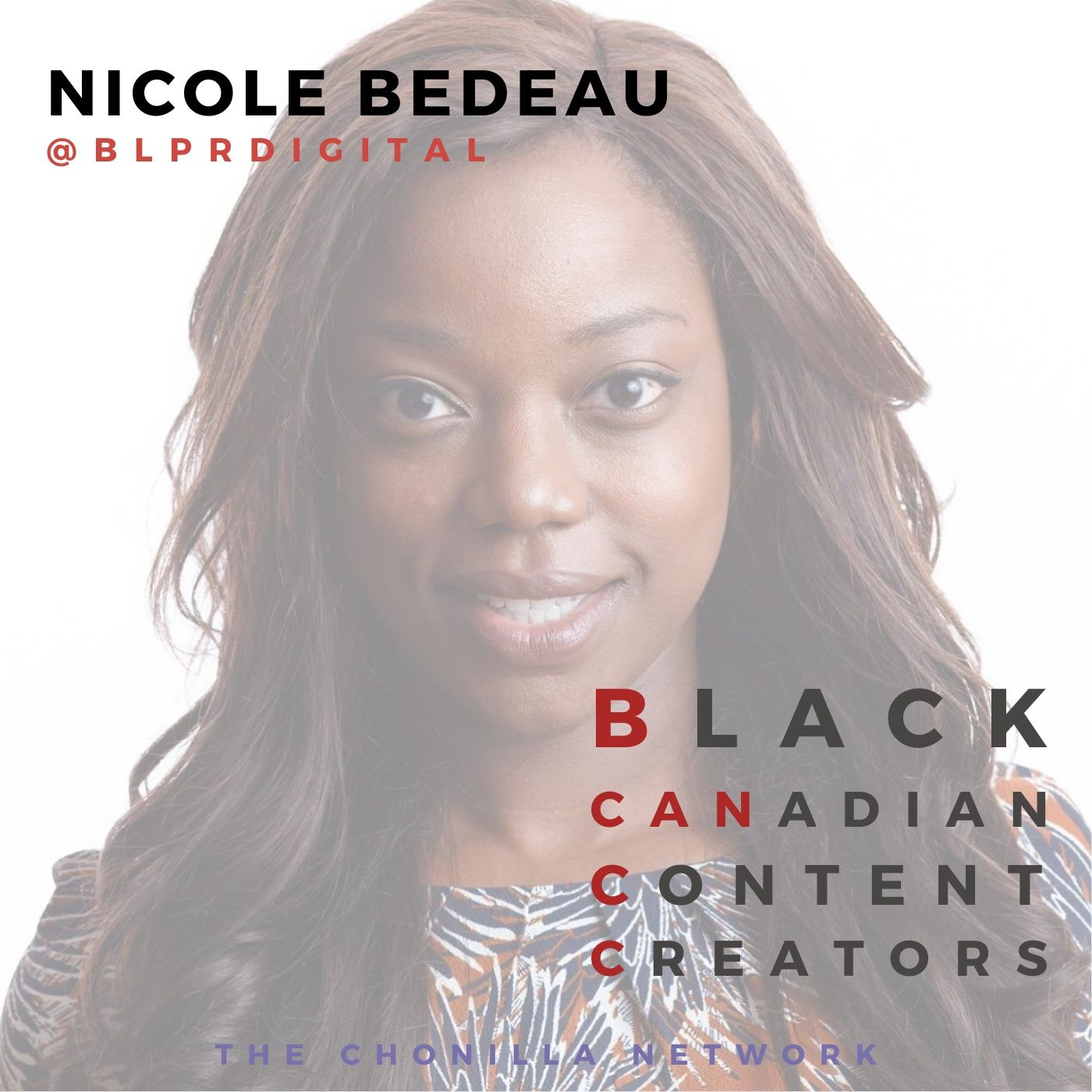 You Have Nothing to Lose by Trying w/ Nicole Bedeau