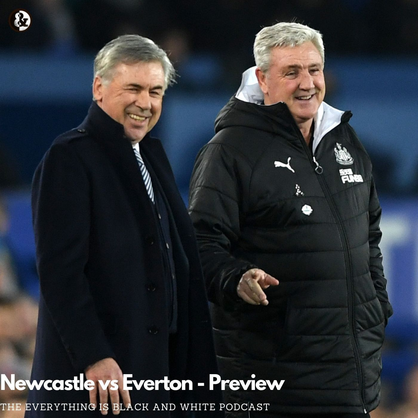 Newcastle vs Everton Preview - Major fitness doubt over Jamaal Lascelles