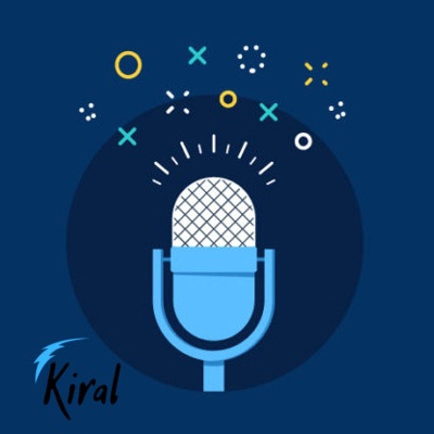 Che cos'è un Podcast (una volta per tutte)!