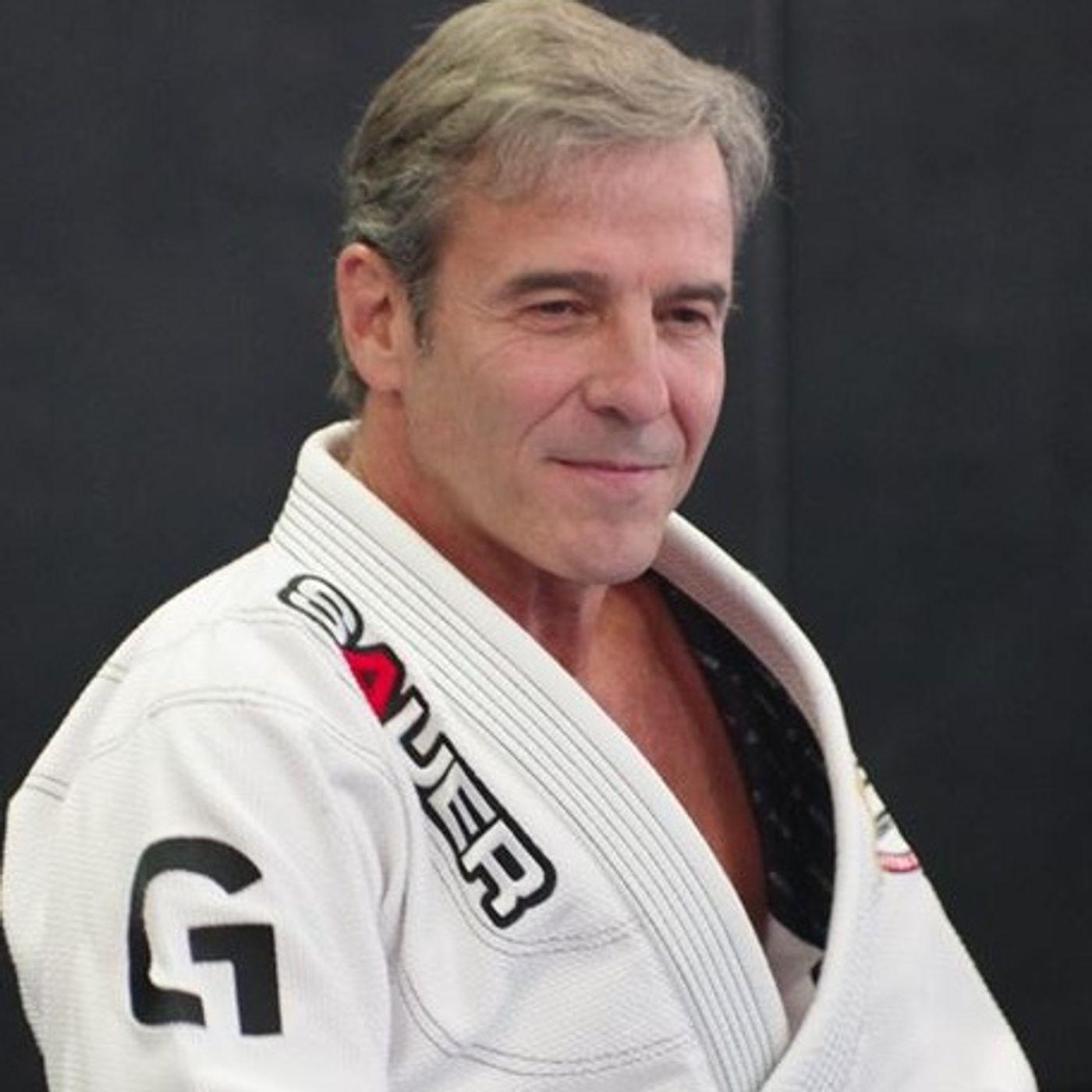 Pedro Sauer