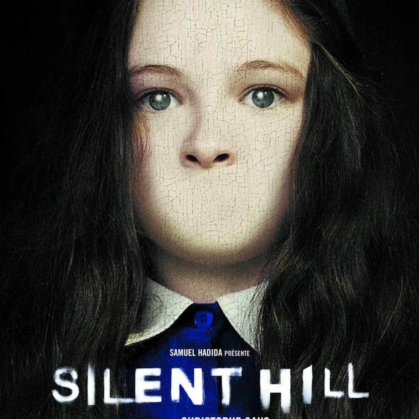 Film Silent Hill - 1ere partie