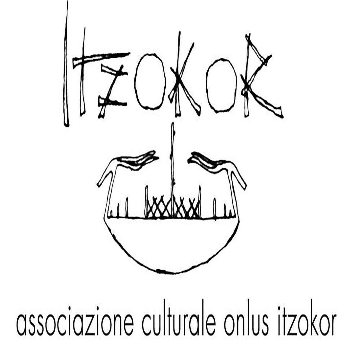 Itzokor Archeo Radio