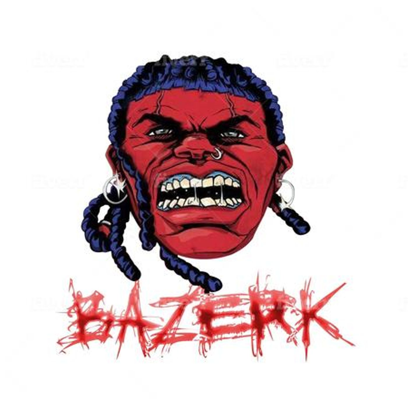 An Interview with the Eclectic and Talented Band Bazerk