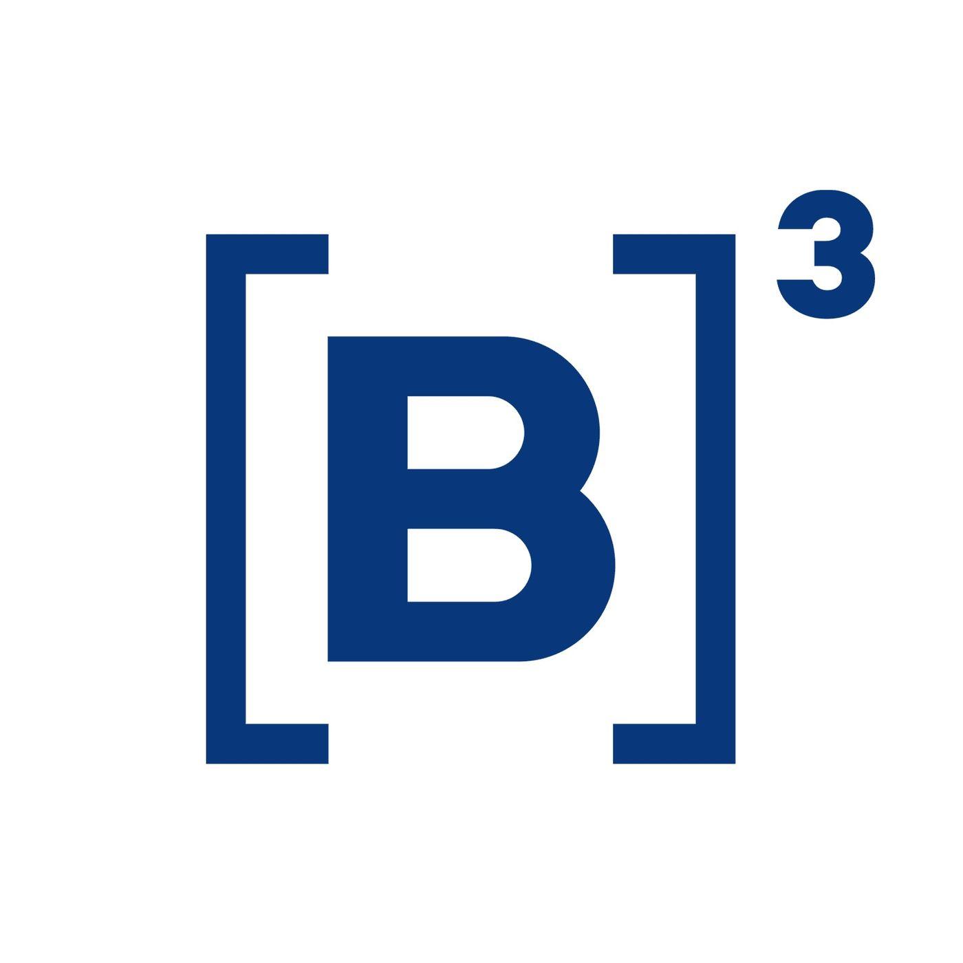 Teleconferência Resultados da B3 4t19