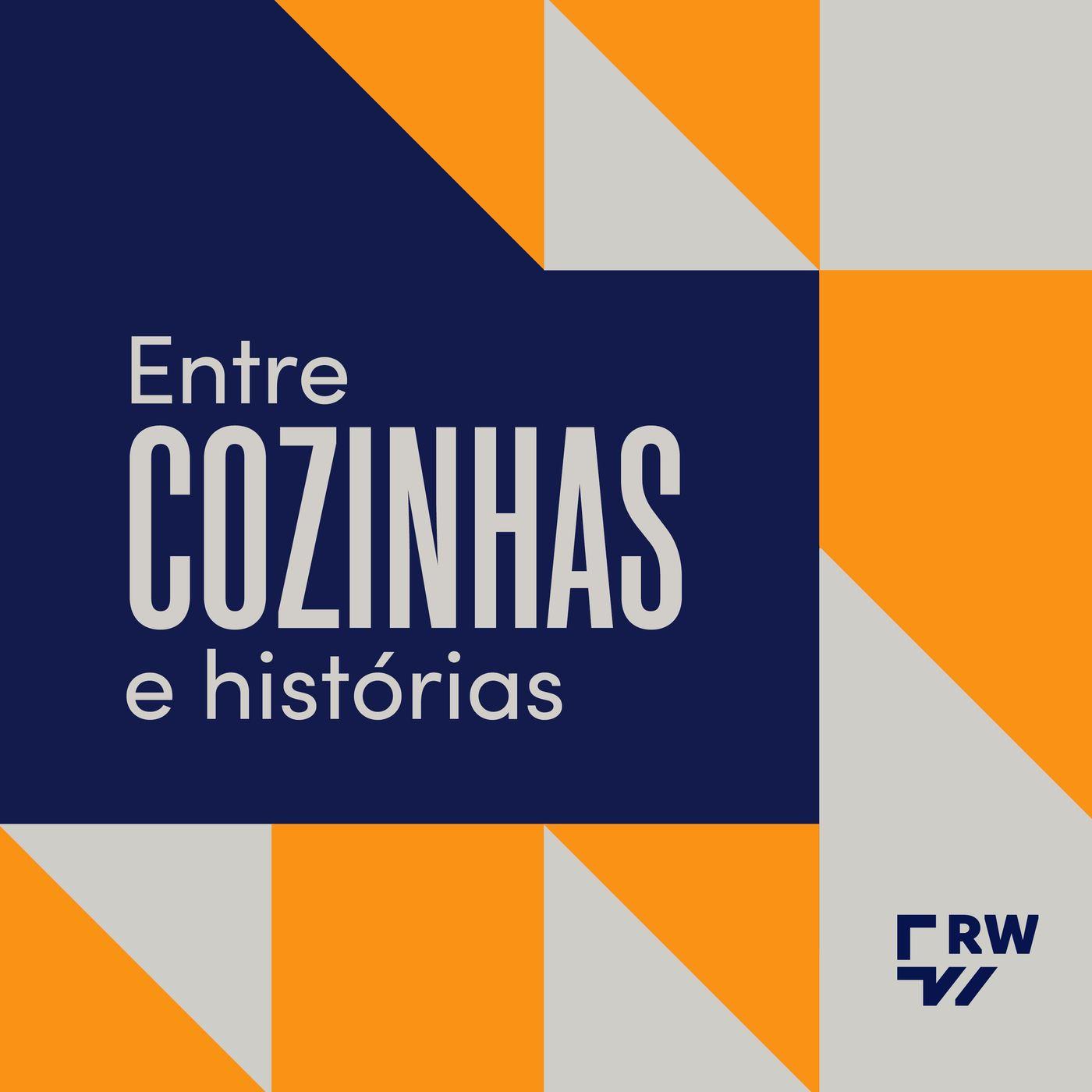 065   Lista mostra os sabores da moda no Brasil e no mundo