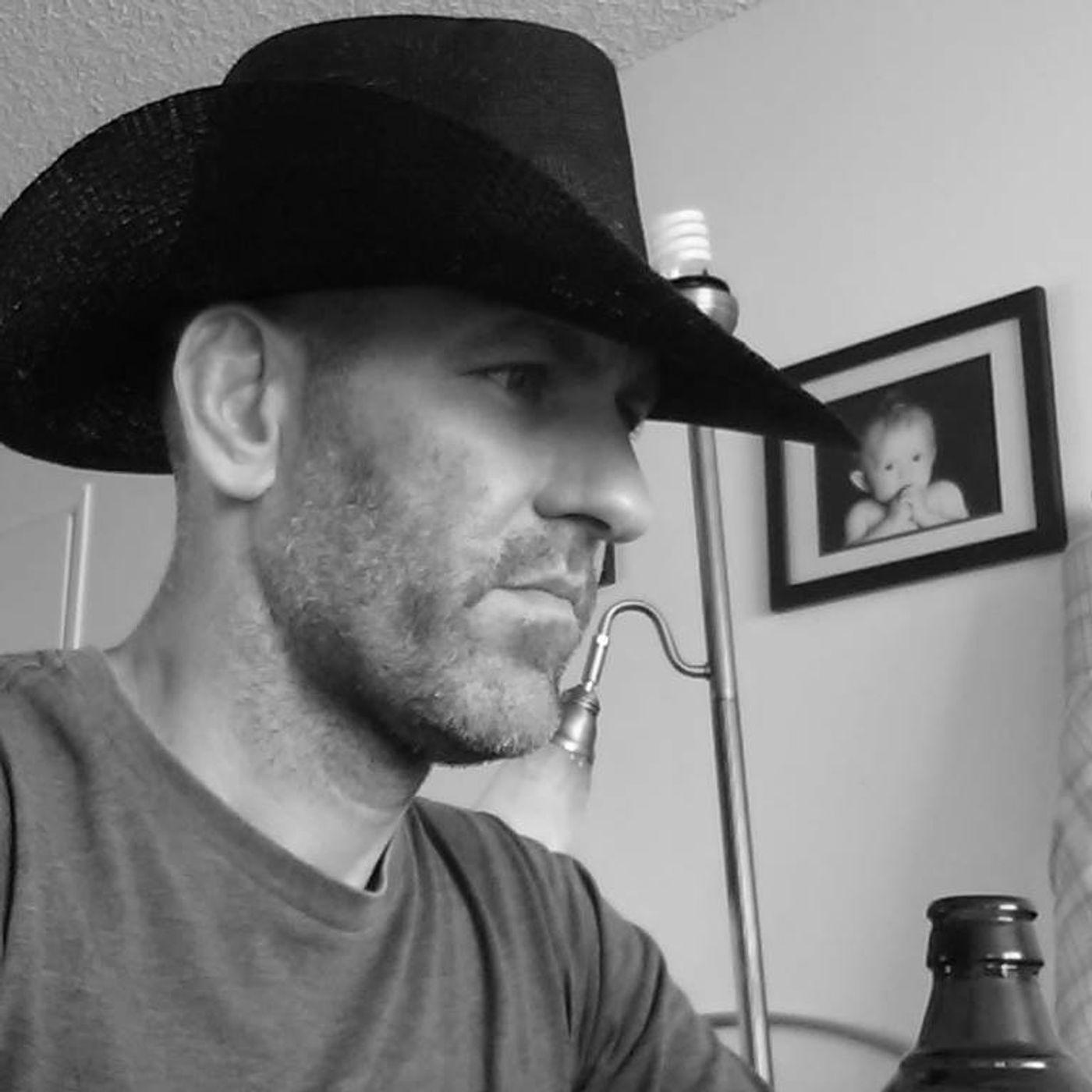 AOF:246 Interview: Jason Robillard on 11 ways to prepare for the worst.