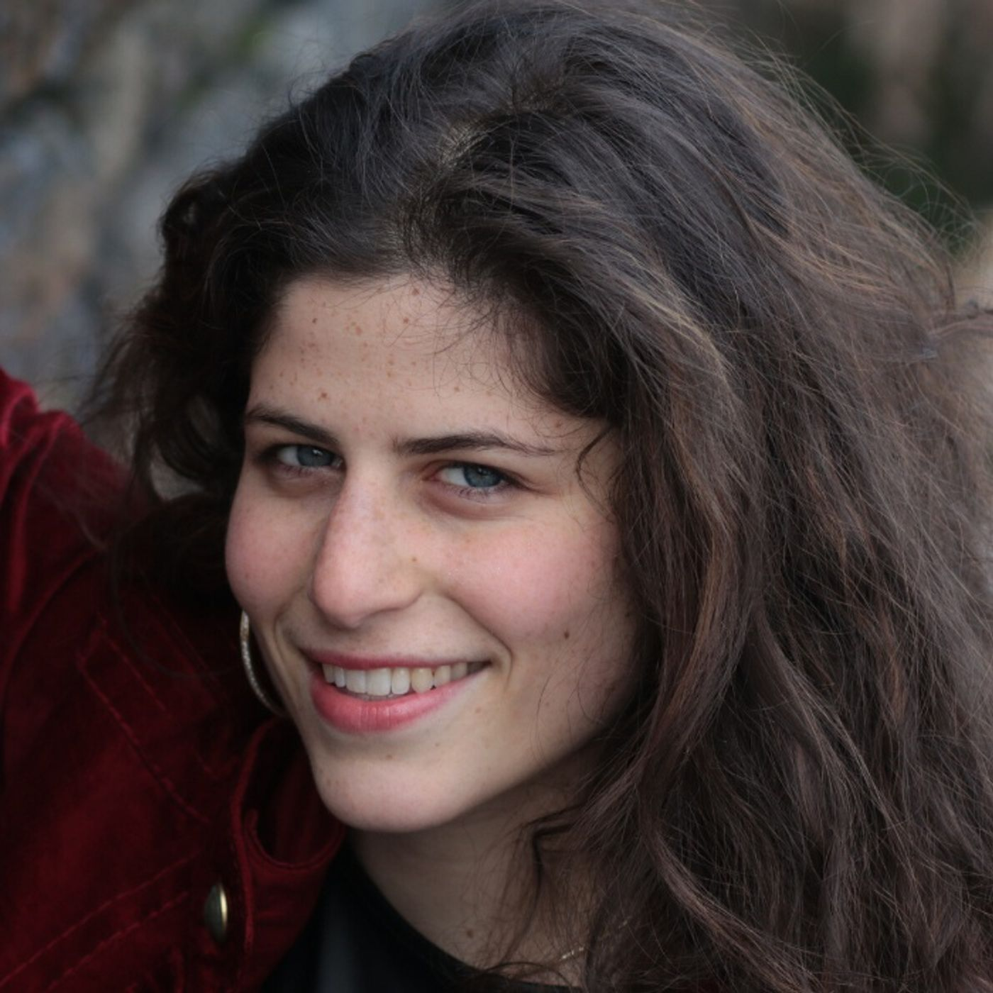 Lea Kalisch