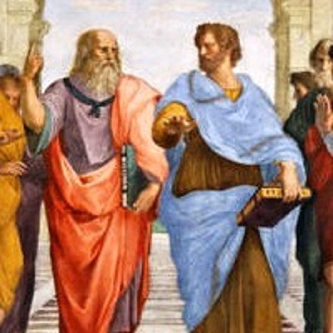 Perchè è importante la filosofia? A cosa serve?