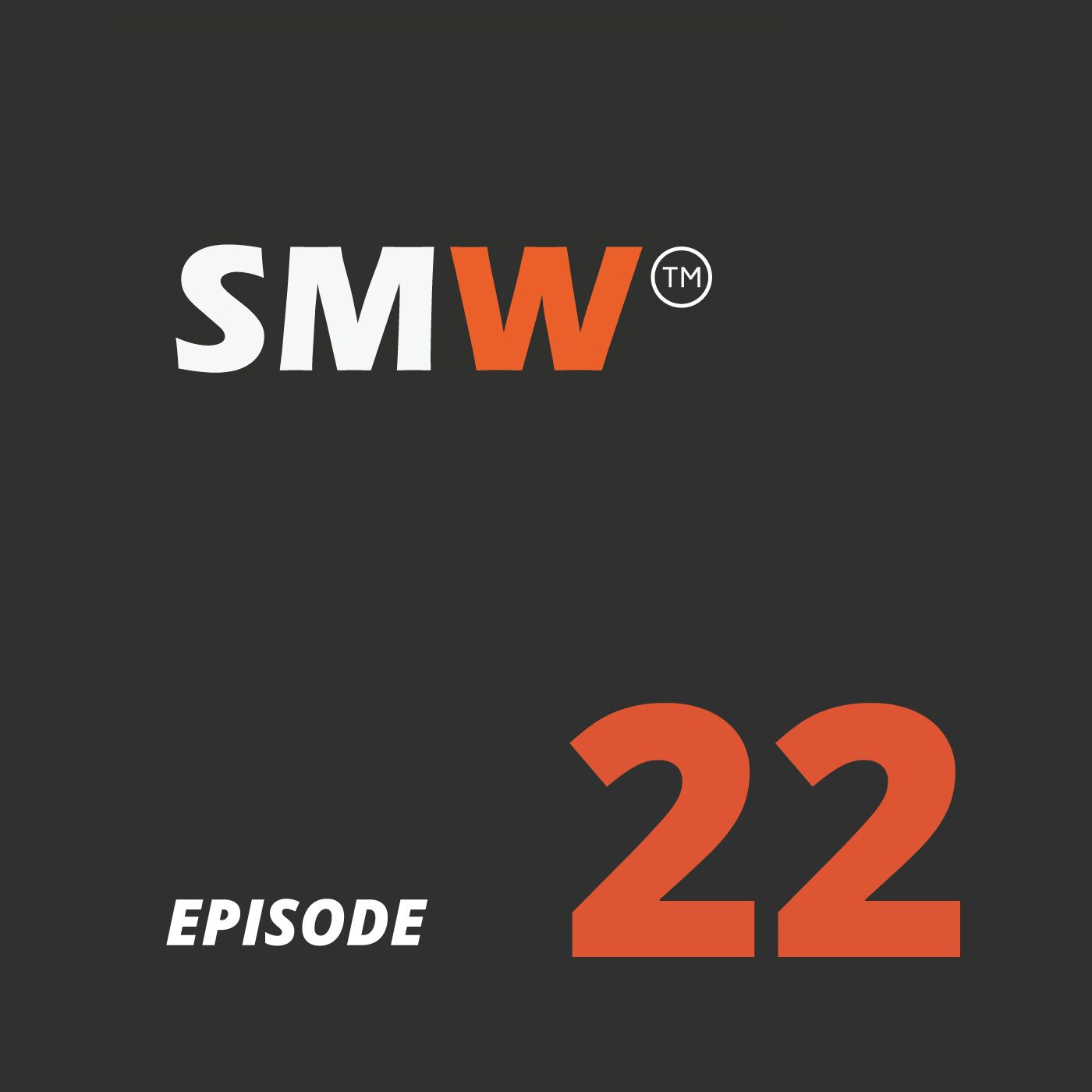Ep. 22: How Sleep Improves Recovery & What You Can Do To Sleep Better