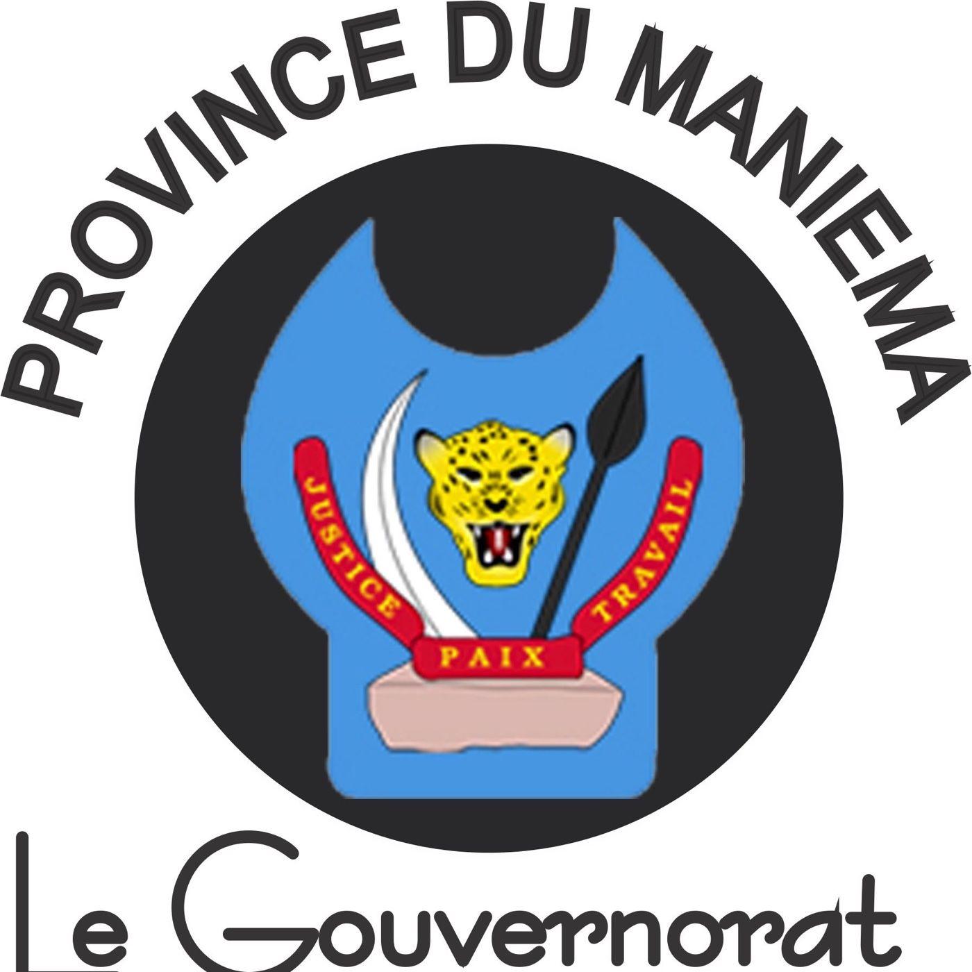 Note circulaire Numéro 01:005:CAB:GP-MMA: 2020 du 25 janvier 2020 Interdiction formelle de commercialisation des alcools, eaux de vie