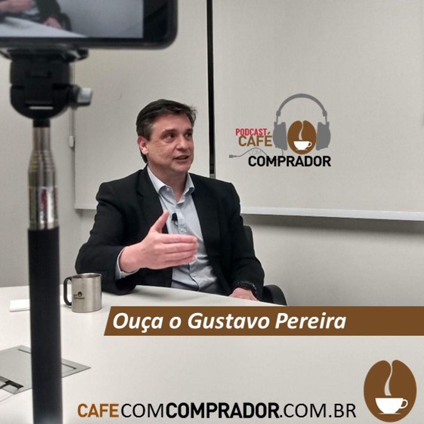 Gustavo Pereira - parte 3