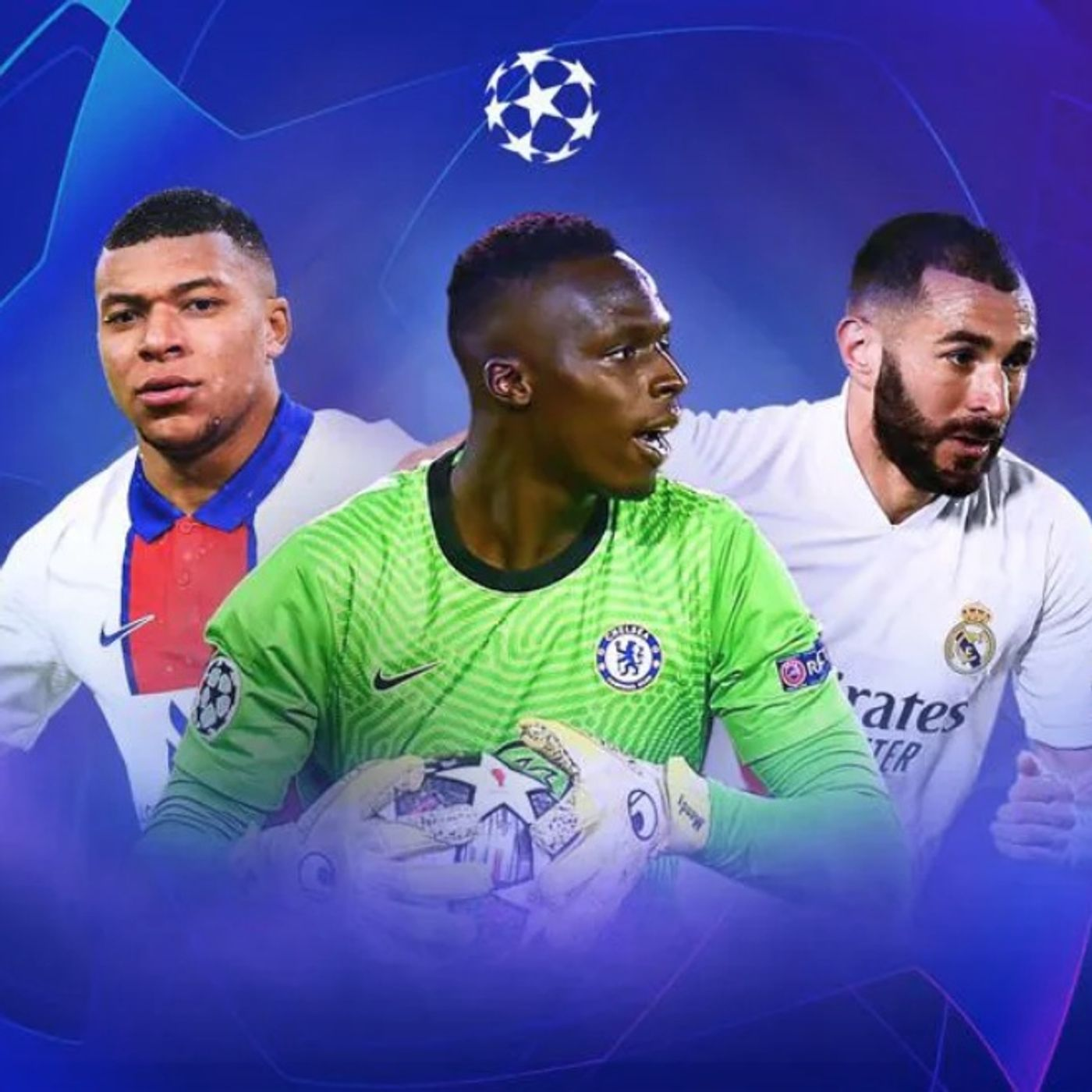 UEFA Champions League & Europa League Quarter-Finals: Betting Previews & Official Picks for the 2nd Legs (04/13 - 04/15)
