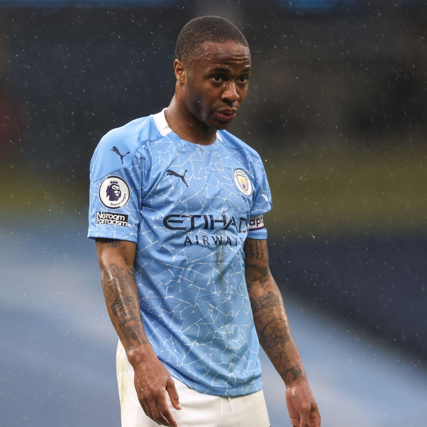 The Agenda: Should Liverpool consider a Raheem Sterling reunion?
