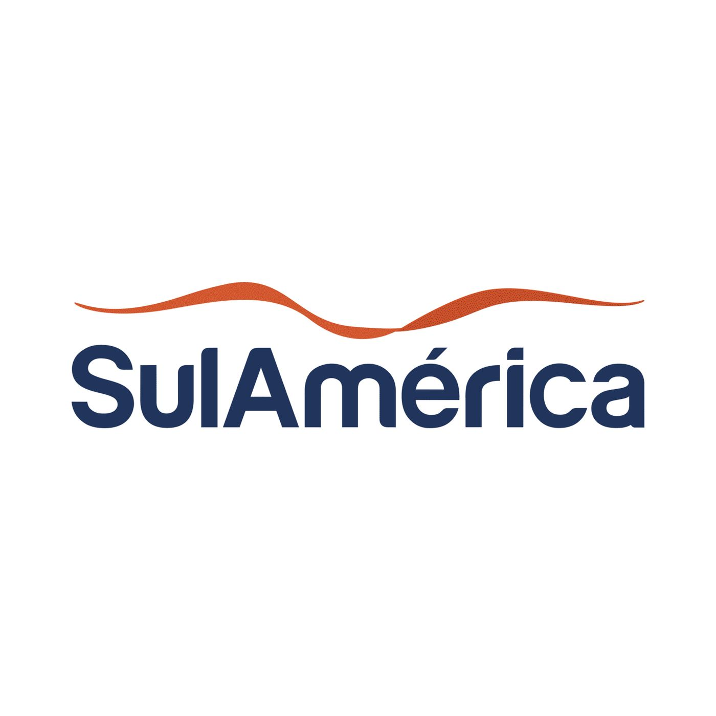 Teleconferência do Resultado da Sulamerica SULA11 2t20